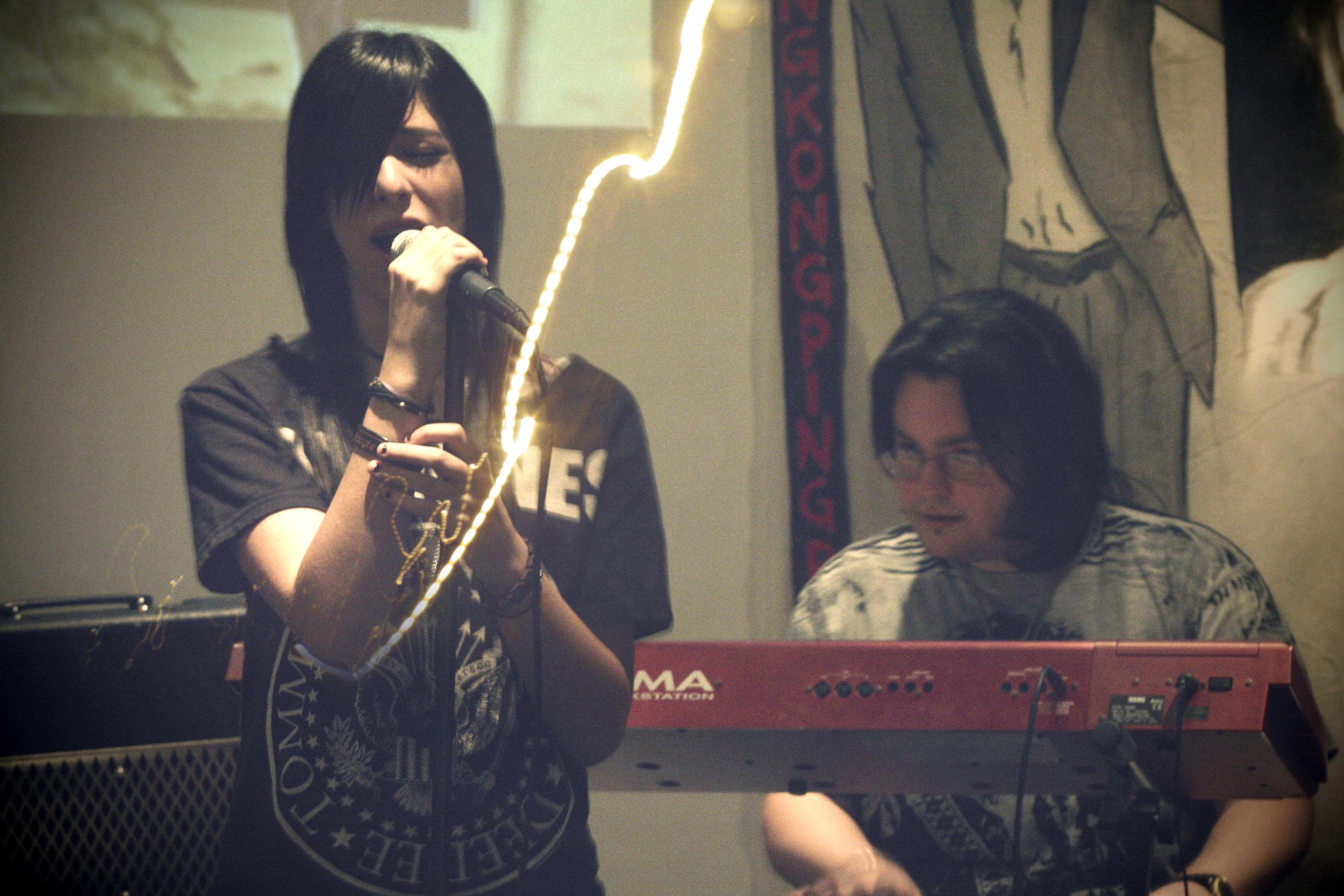 Summer 2009 Show
