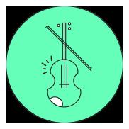 Strings copy.png