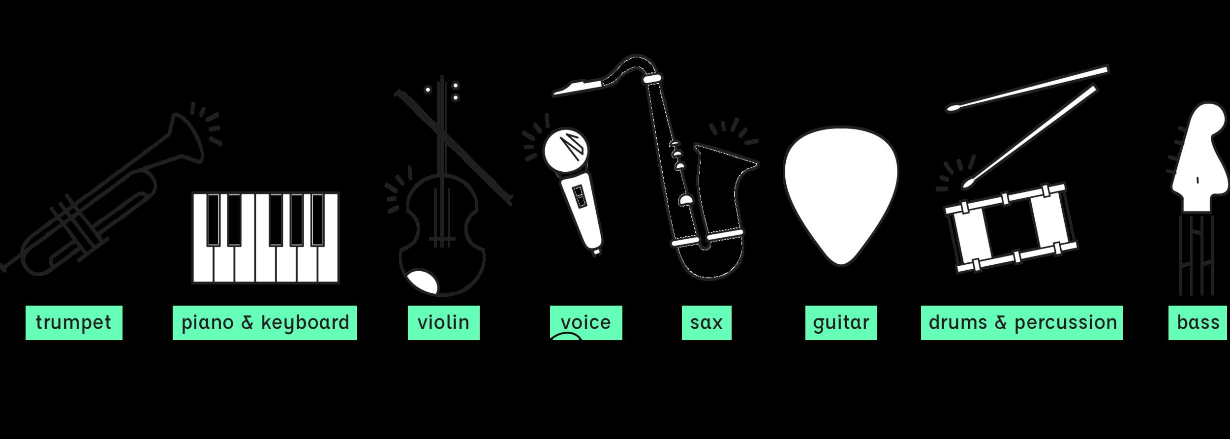 instrument line.png