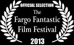 FFFF2013.jpg