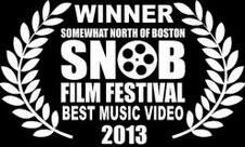 winnerSNOB.jpg