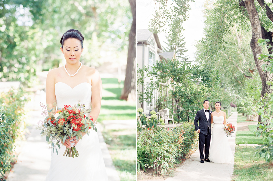 Calgary_Wedding_Photographer028.jpg