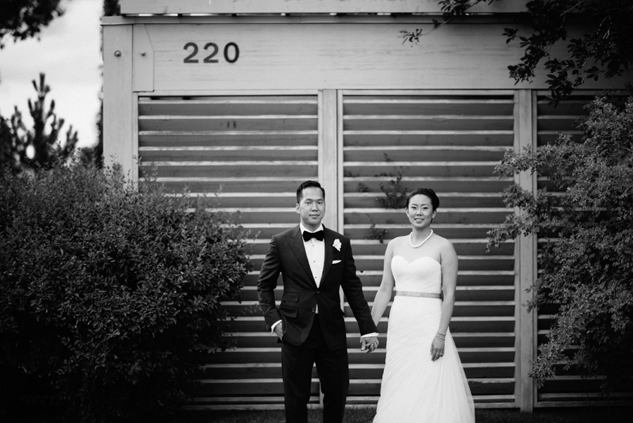 Calgary_Wedding_Photographer065.jpg