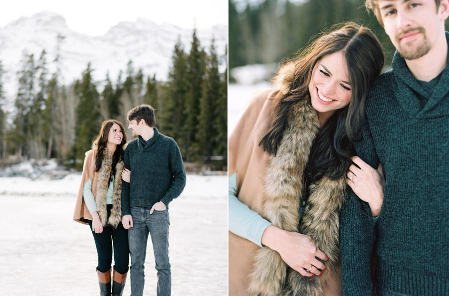 007-Calgary_Wedding_Photographers.jpg