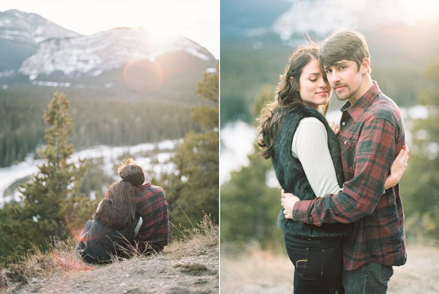 012-Calgary_Wedding_Photographers.jpg