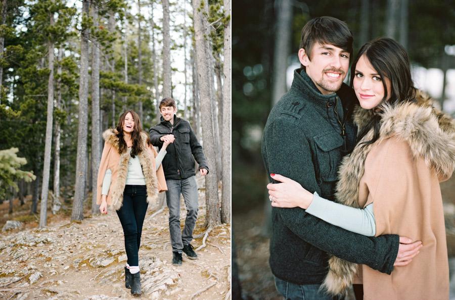 011-Calgary_Wedding_Photographers.jpg