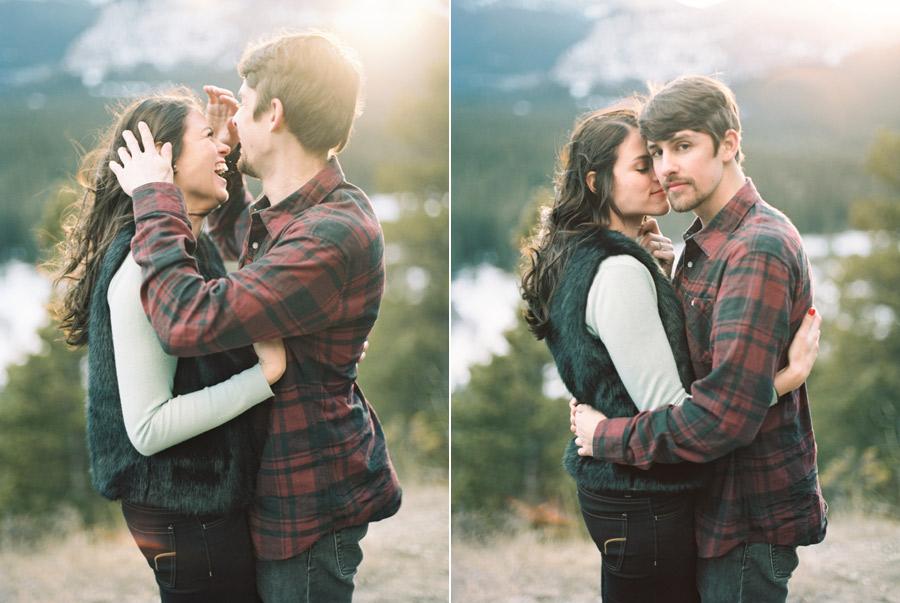 014-Calgary_Wedding_Photographers.jpg
