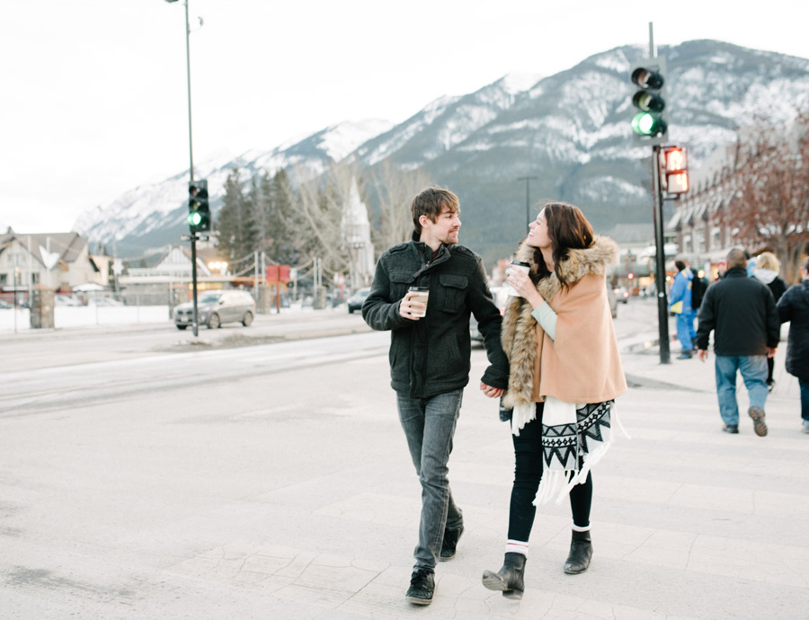 017-Calgary_Wedding_Photographers.jpg