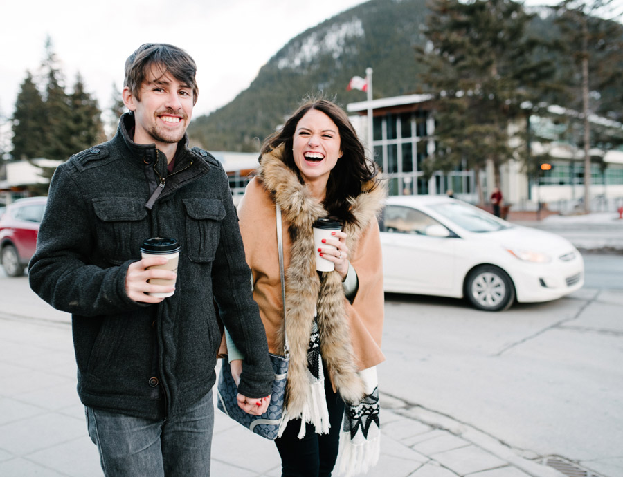 016-Calgary_Wedding_Photographers.jpg