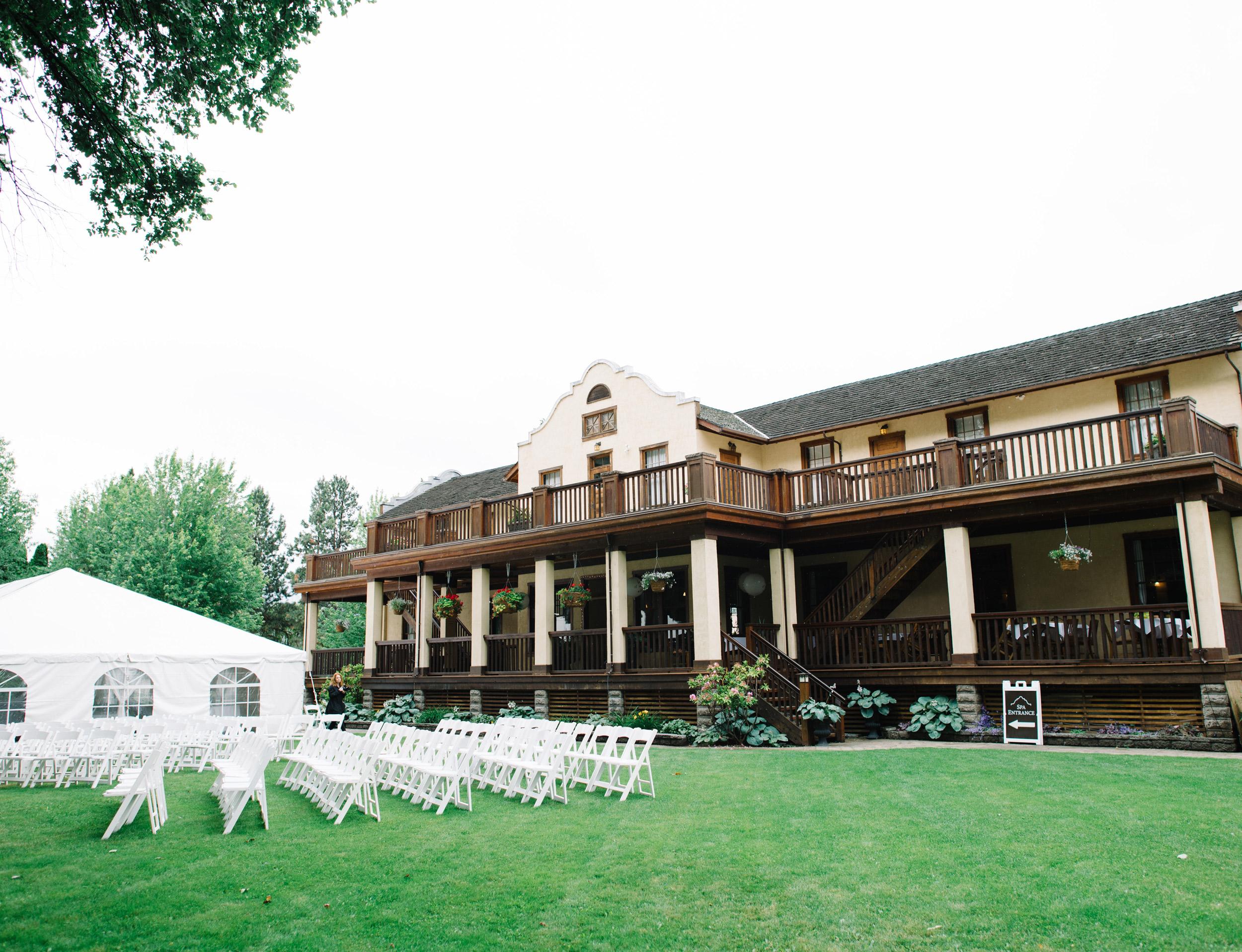 004-Okanagan_Wedding_Photographers.jpg