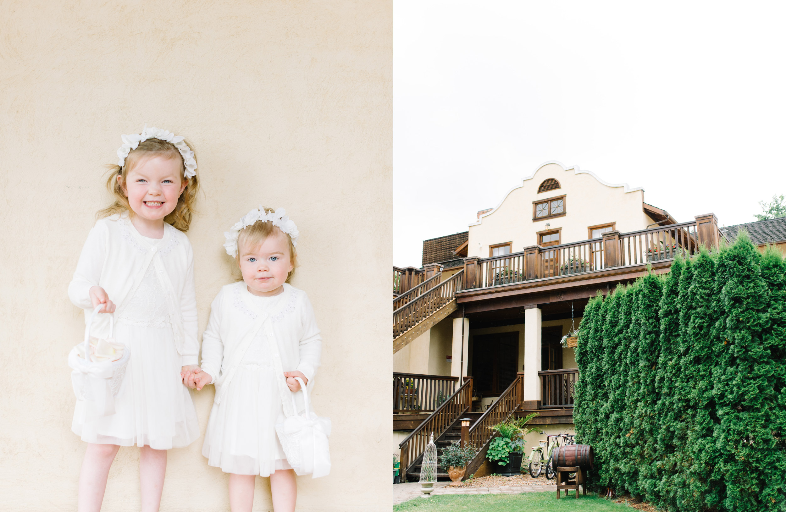 013-Okanagan_Wedding_Photographers.jpg