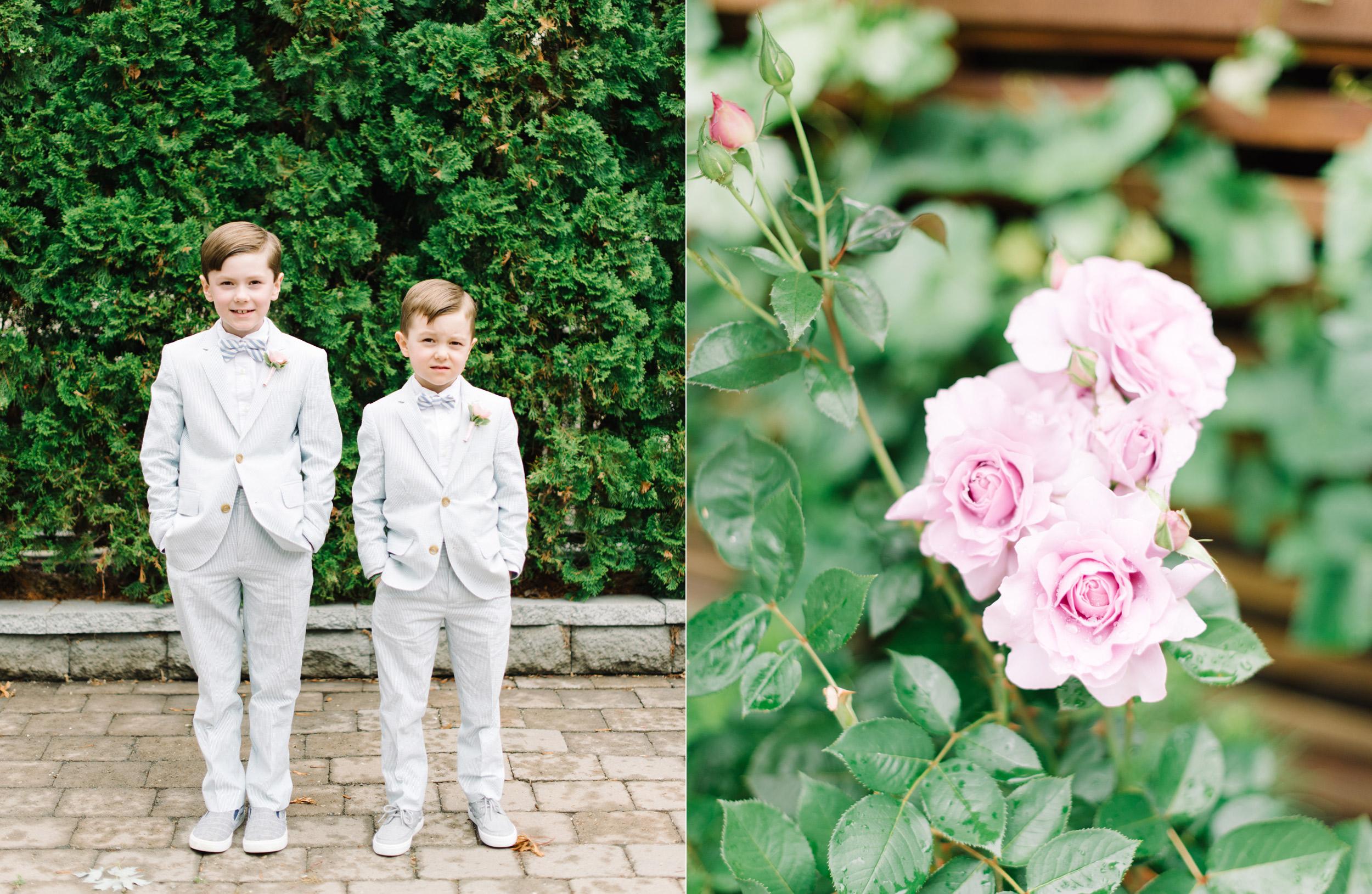 016-Okanagan_Wedding_Photographers.jpg
