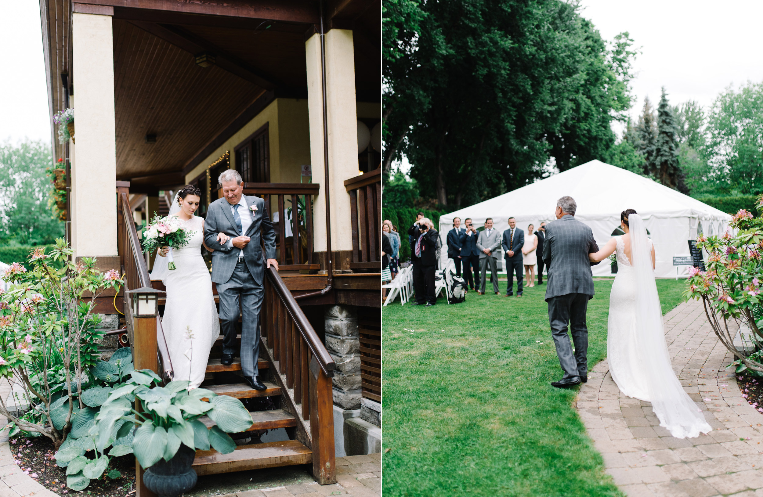 019-Okanagan_Wedding_Photographers.jpg