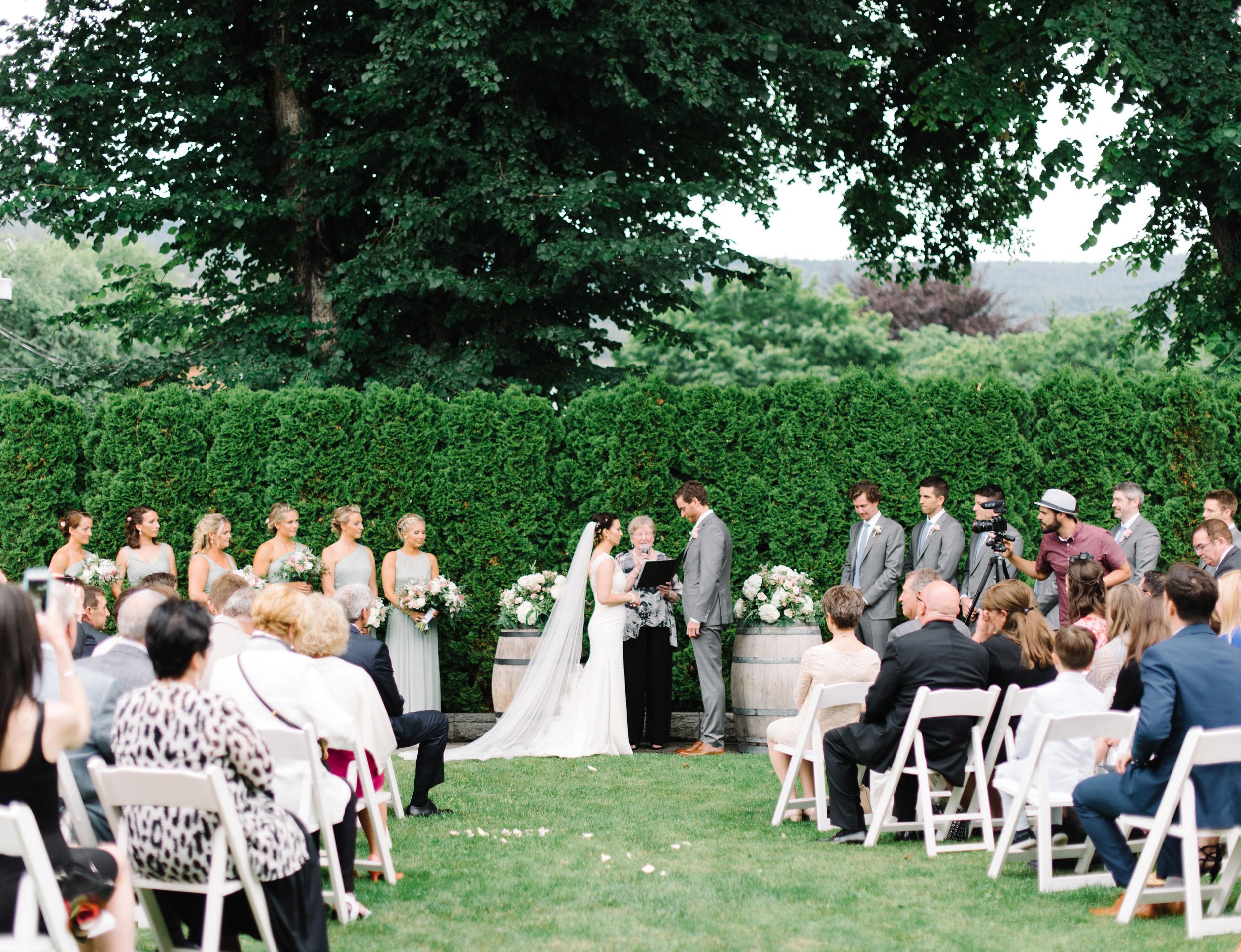021-Okanagan_Wedding_Photographers.jpg