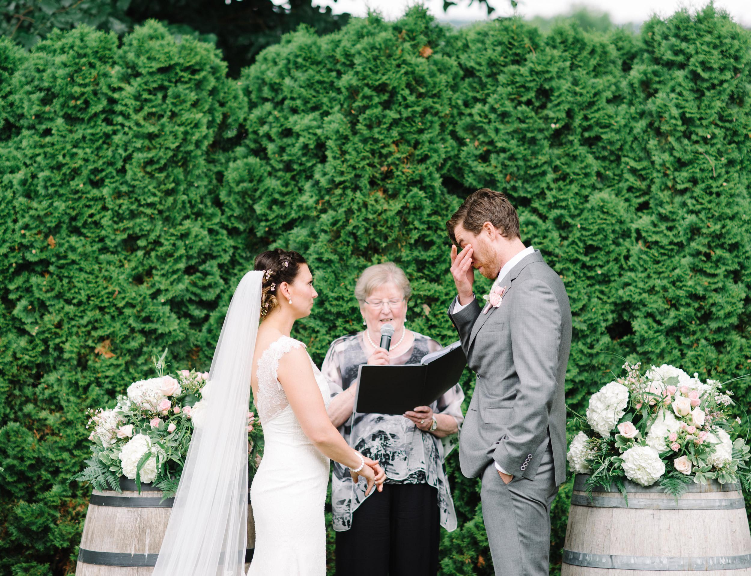 023-Okanagan_Wedding_Photographers.jpg