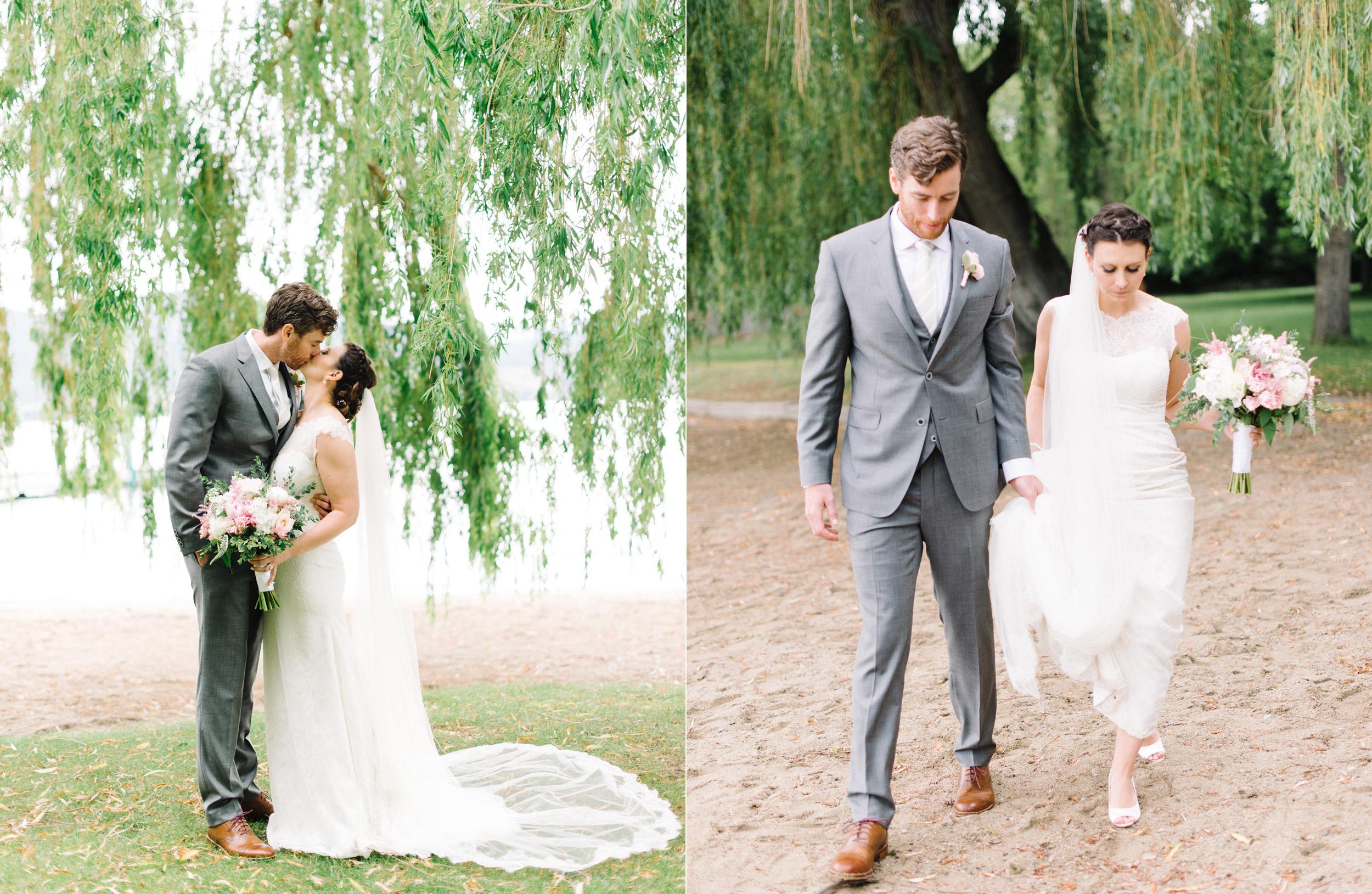 028-Okanagan_Wedding_Photographers.jpg