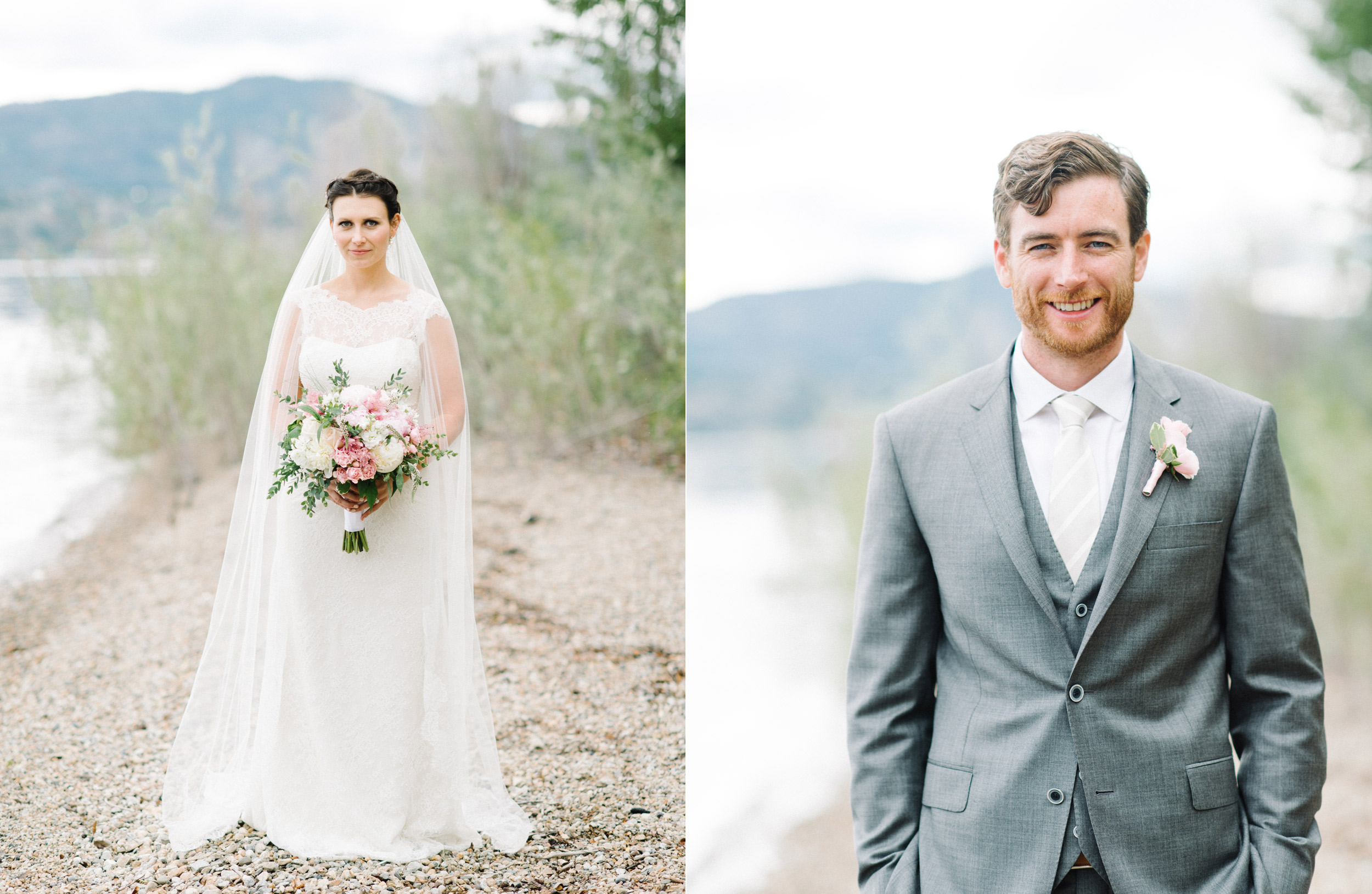 032-Okanagan_Wedding_Photographers.jpg
