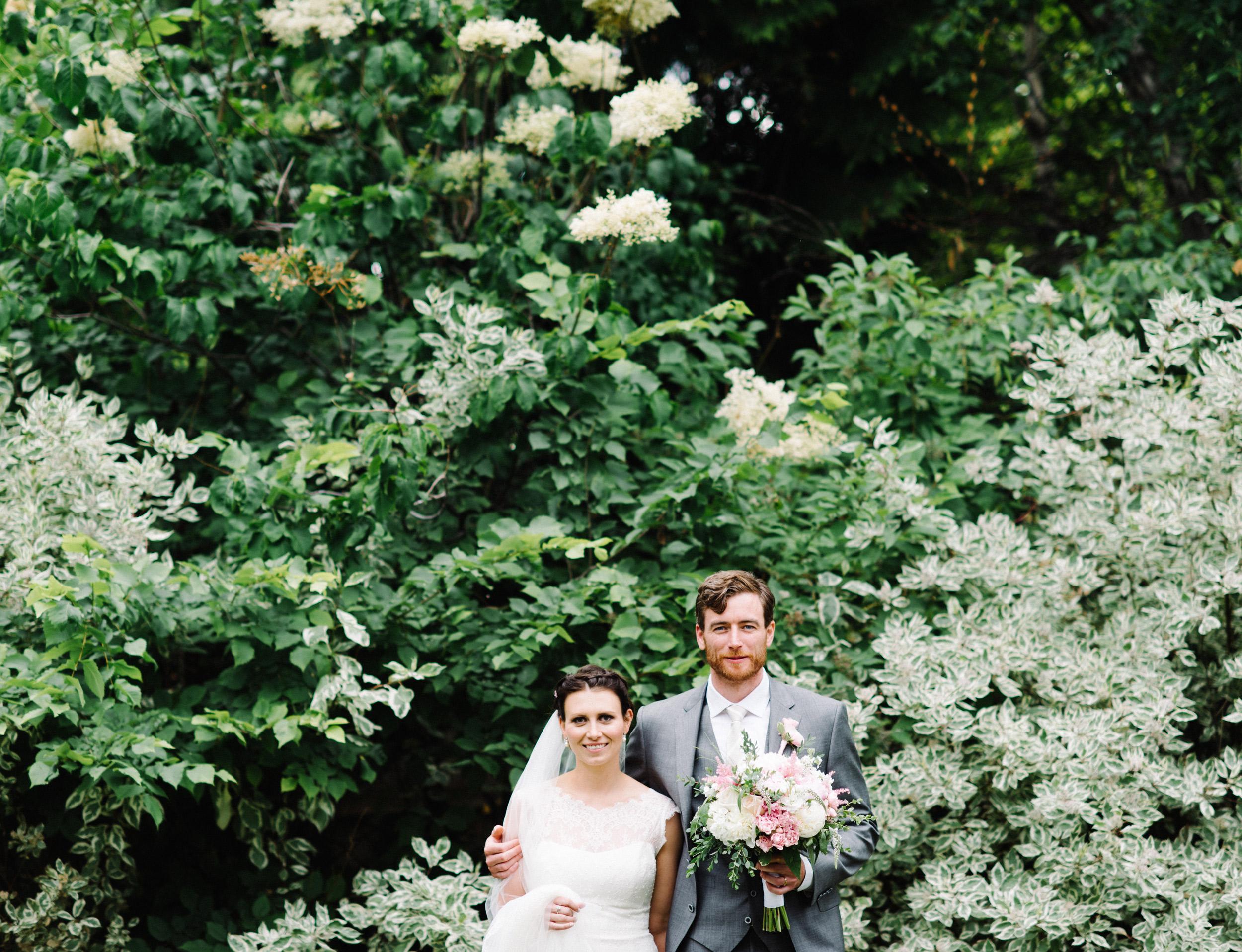 033-Okanagan_Wedding_Photographers.jpg