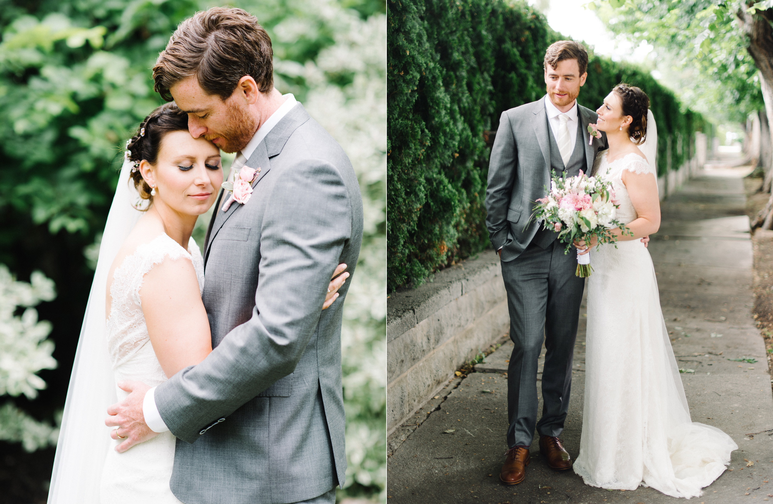 035-Okanagan_Wedding_Photographers.jpg