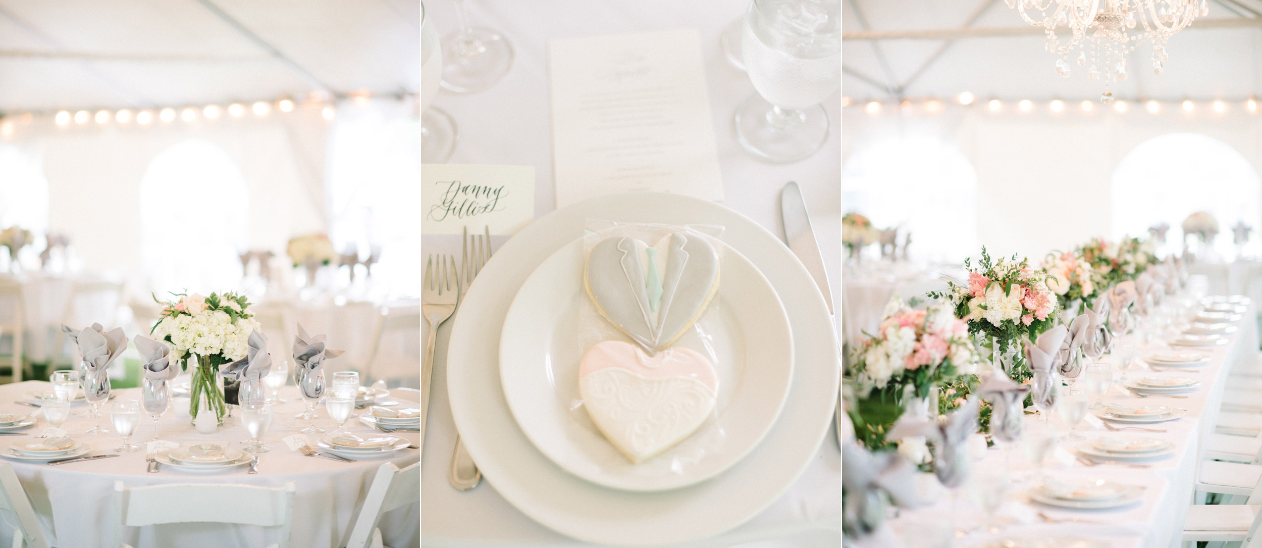 037-Okanagan_Wedding_Photographers.jpg