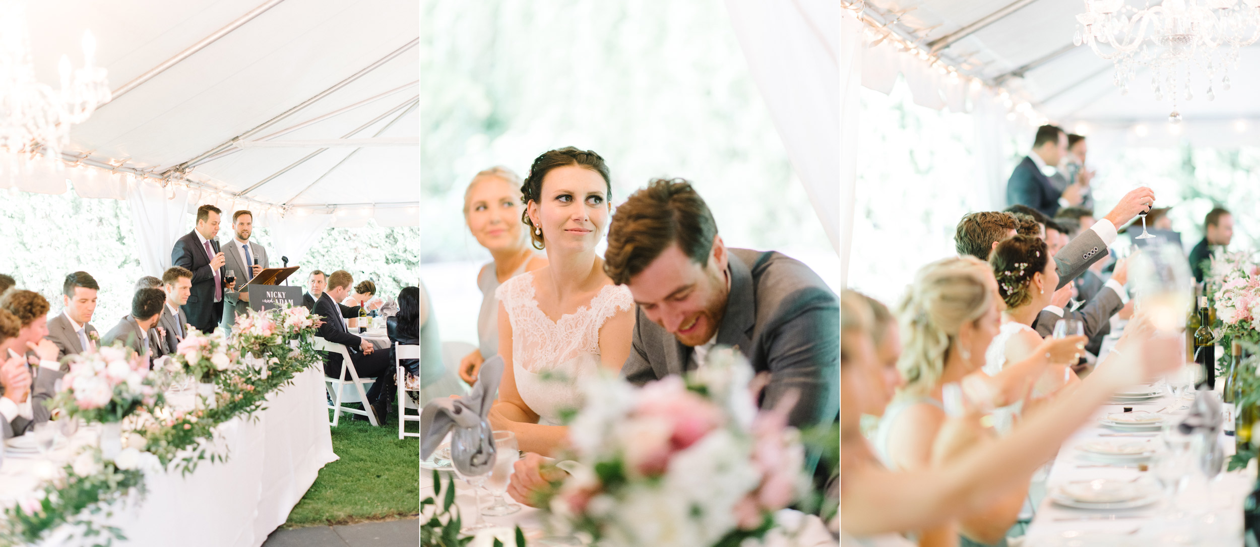 041-Okanagan_Wedding_Photographers.jpg