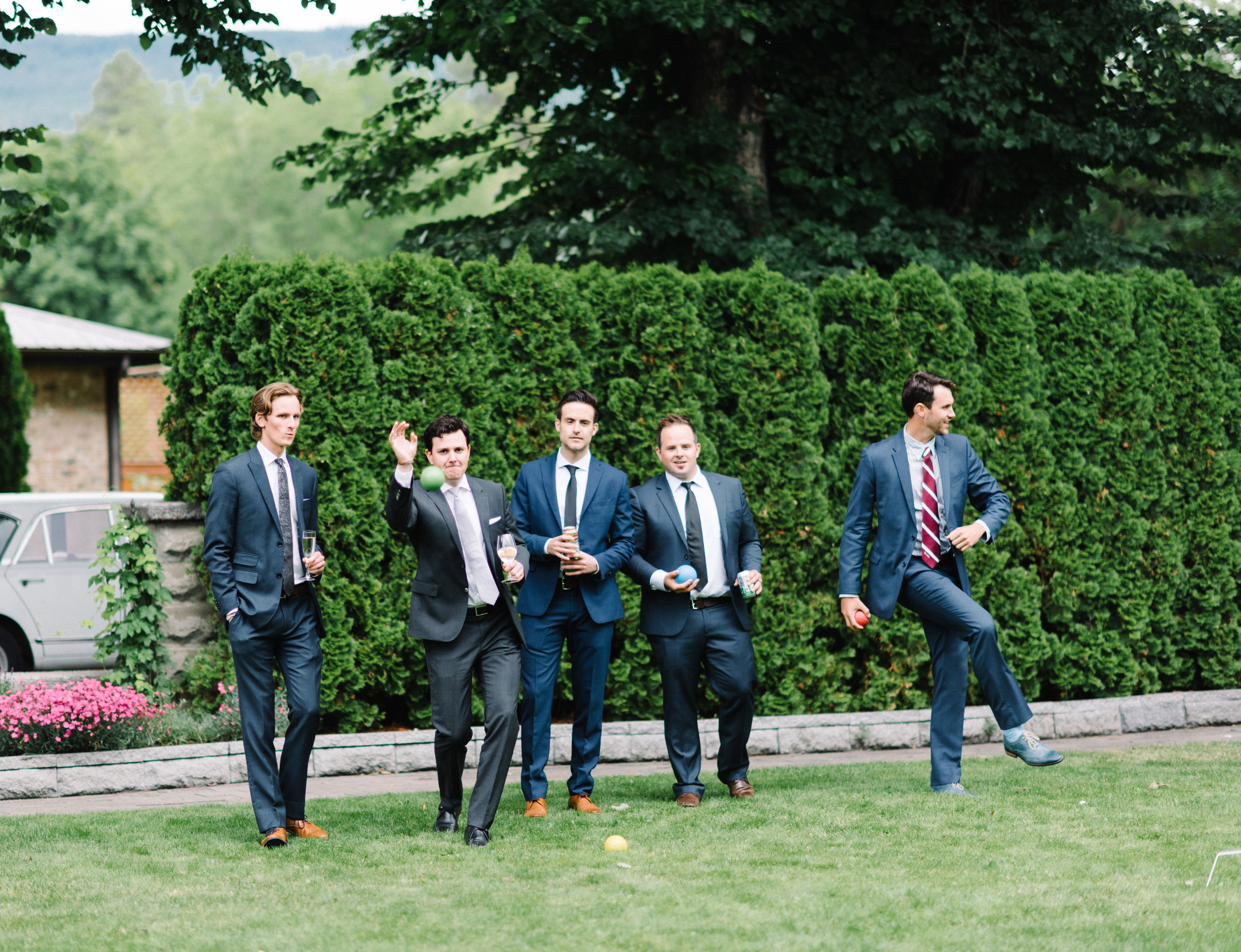040-Okanagan_Wedding_Photographers.jpg