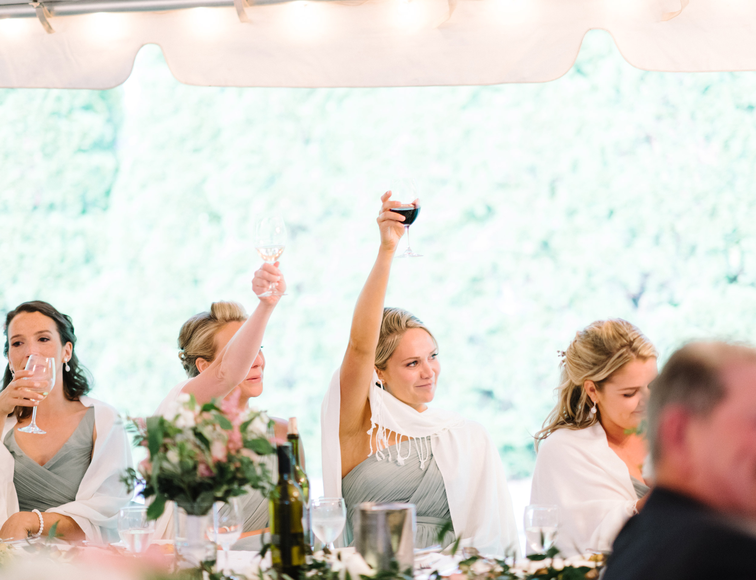 042-Okanagan_Wedding_Photographers.jpg