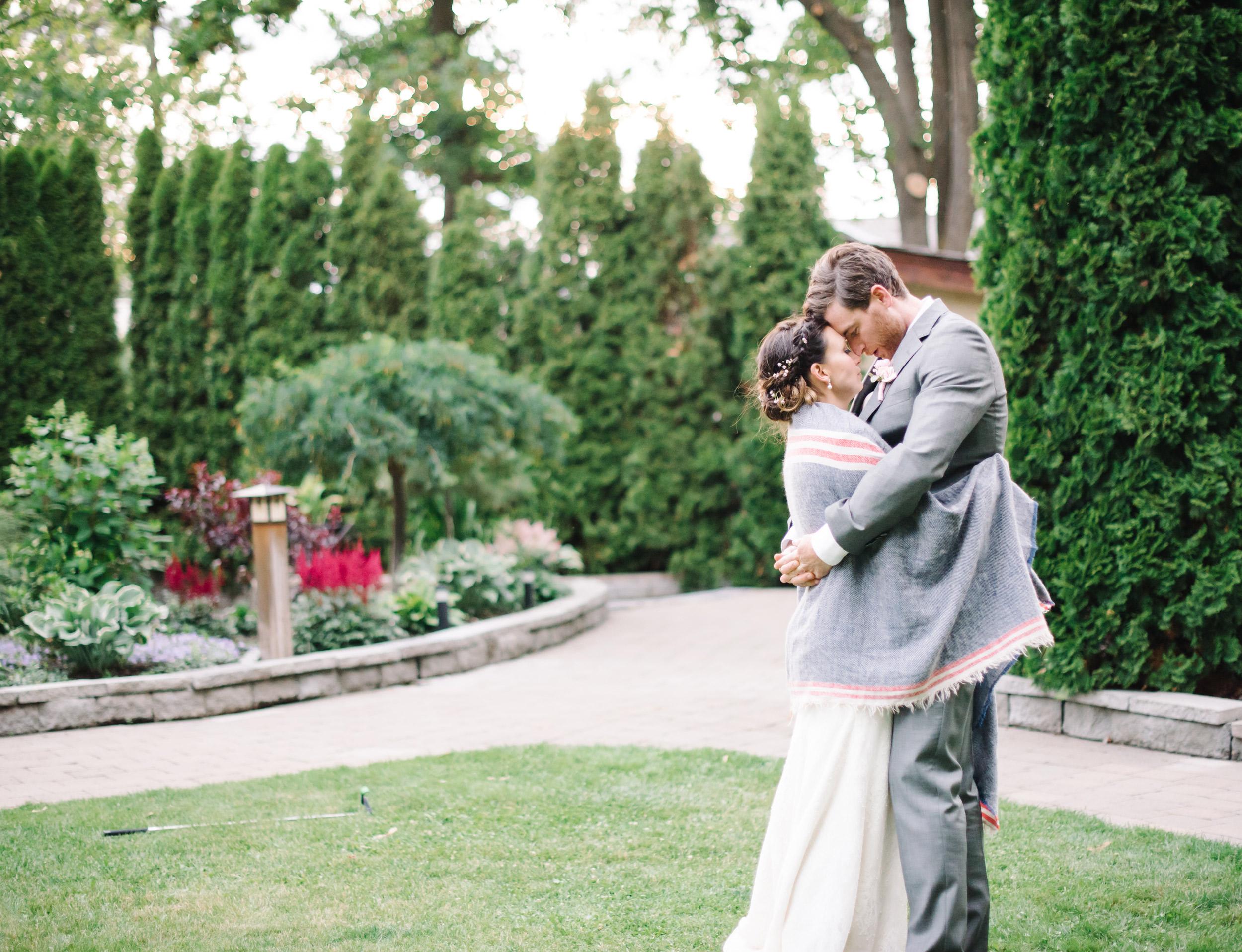 043-Okanagan_Wedding_Photographers.jpg