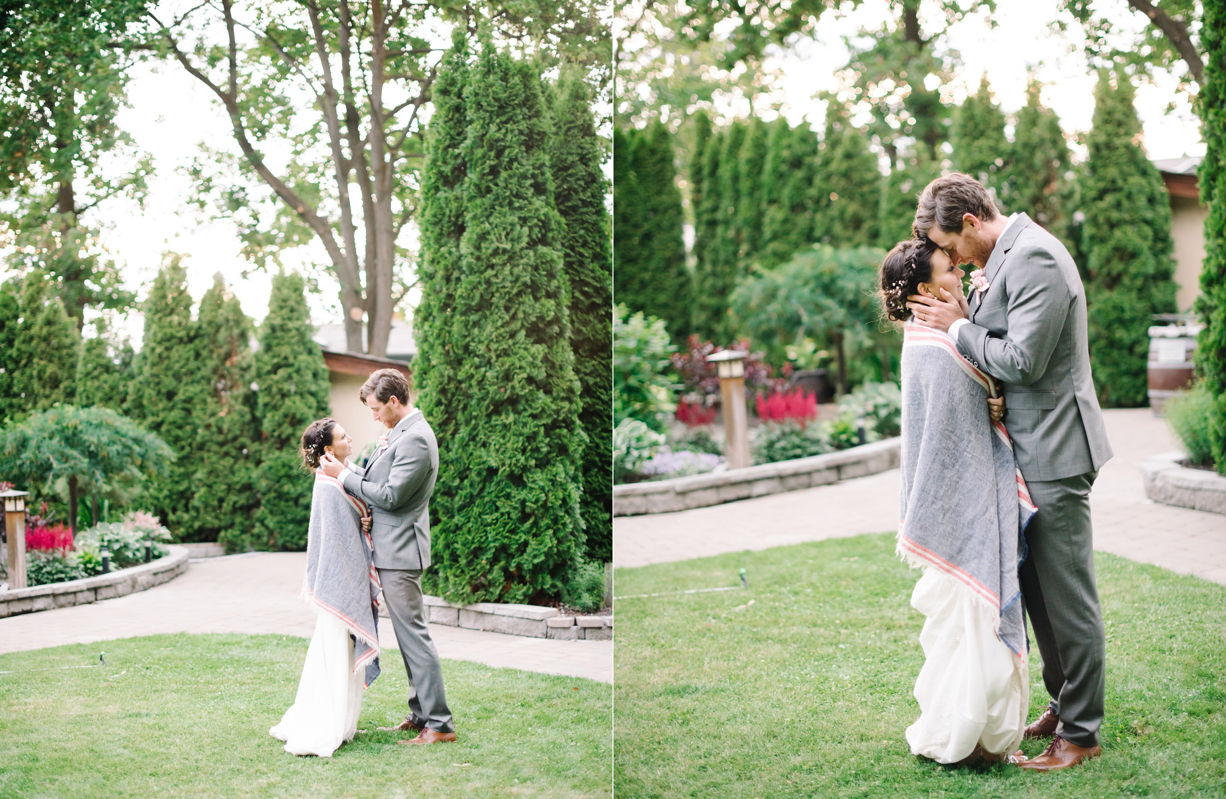 044-Okanagan_Wedding_Photographers.jpg