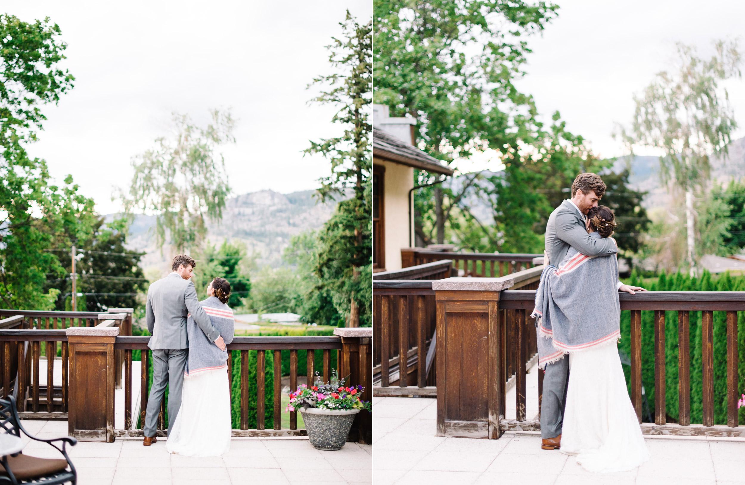 045-Okanagan_Wedding_Photographers.jpg