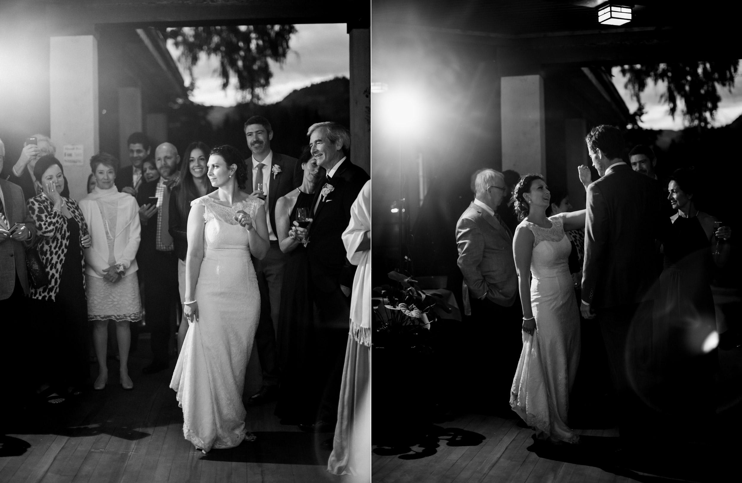 051-Okanagan_Wedding_Photographers.jpg