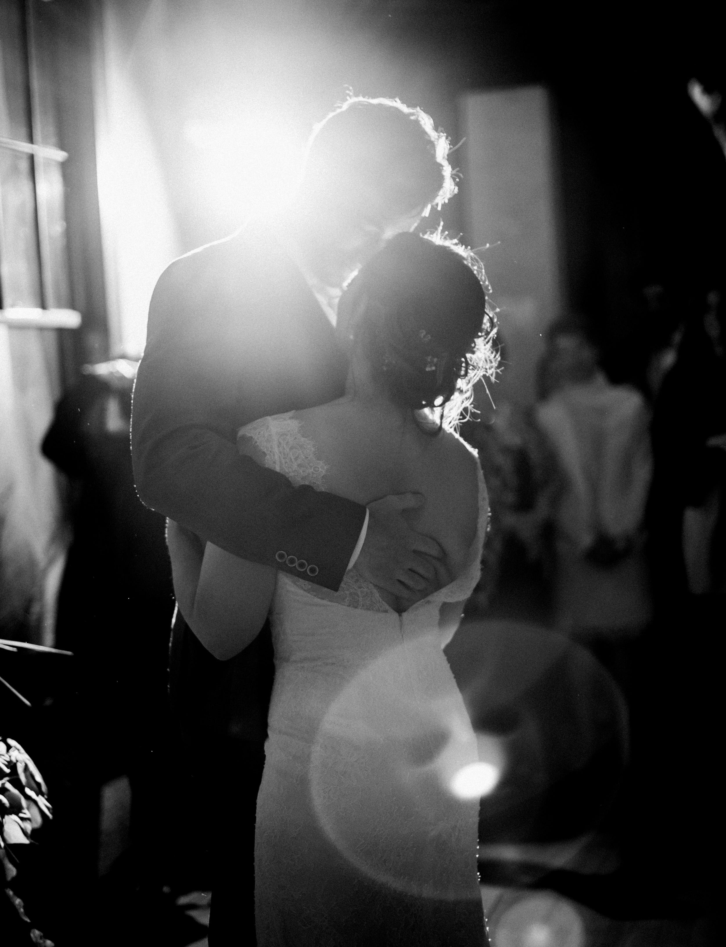 050-Okanagan_Wedding_Photographers.jpg