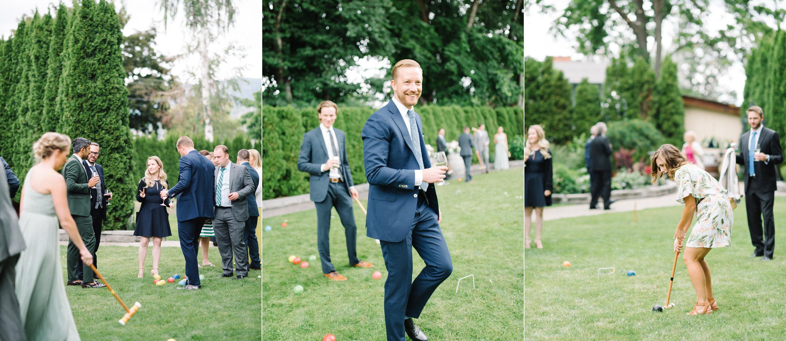 053-Okanagan_Wedding_Photographers.jpg