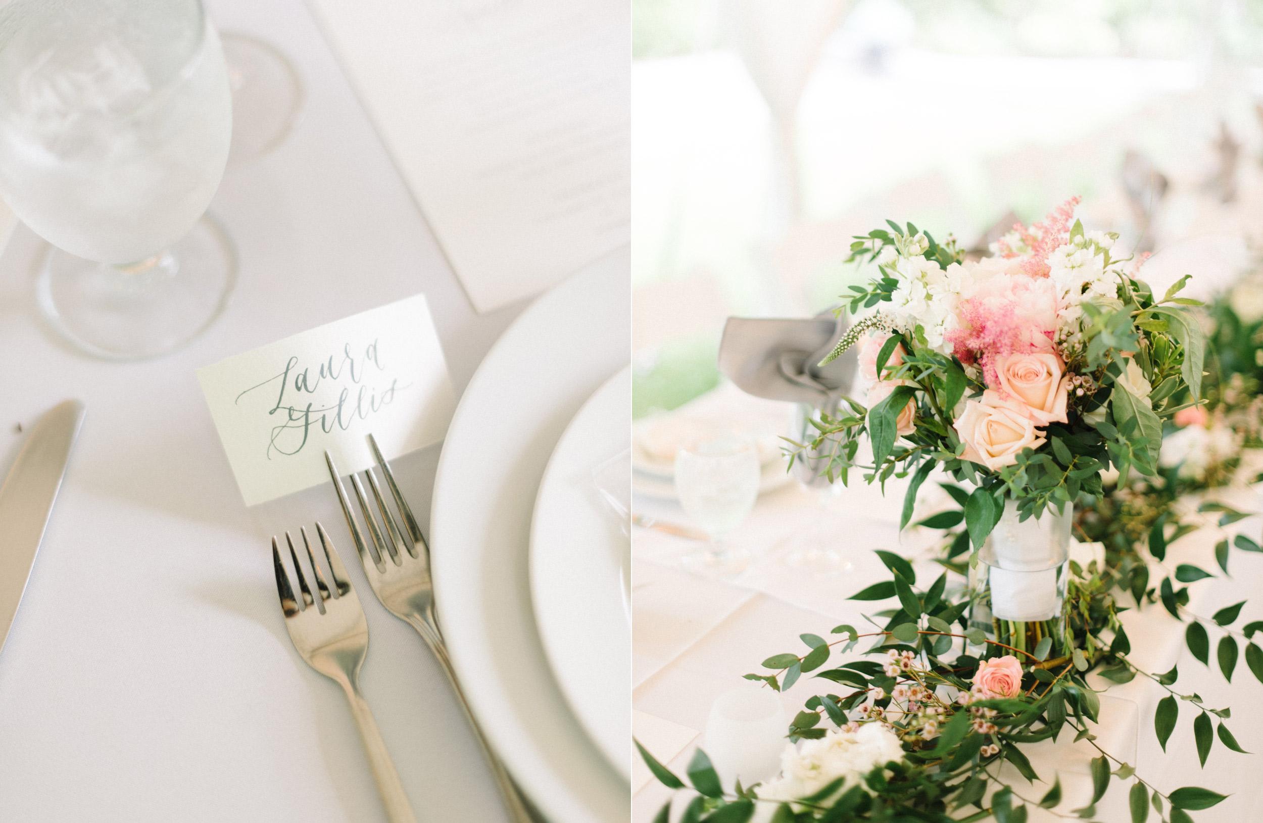 054-Okanagan_Wedding_Photographers.jpg