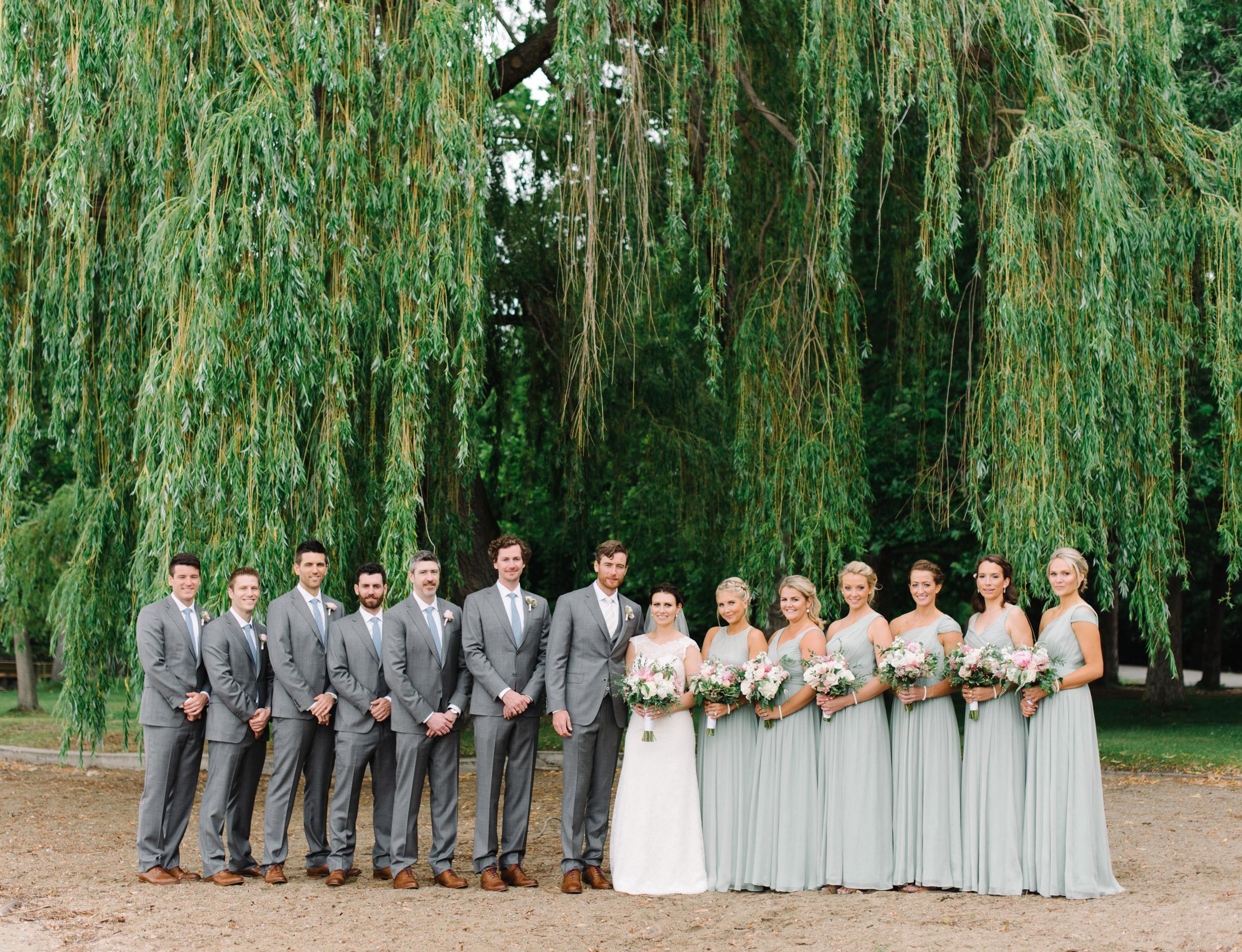 055-Okanagan_Wedding_Photographers.jpg