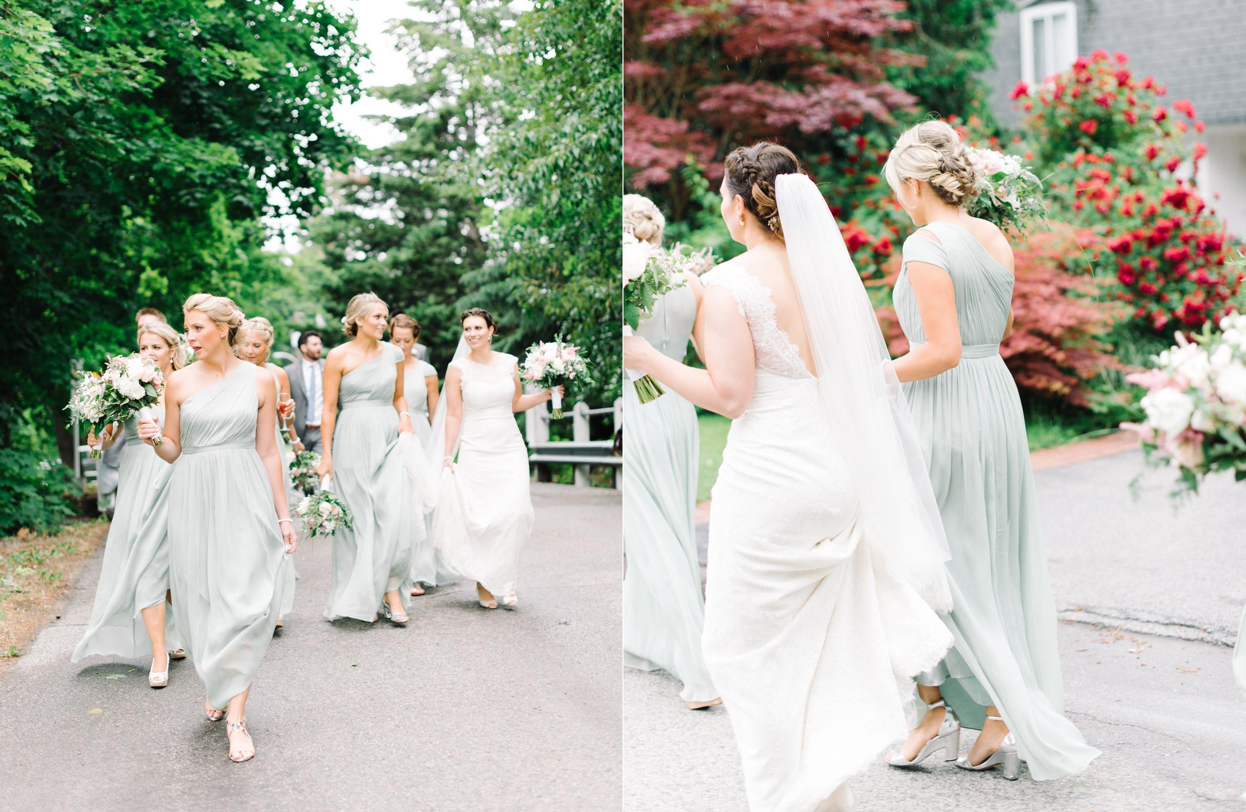 063-Okanagan_Wedding_Photographers.jpg