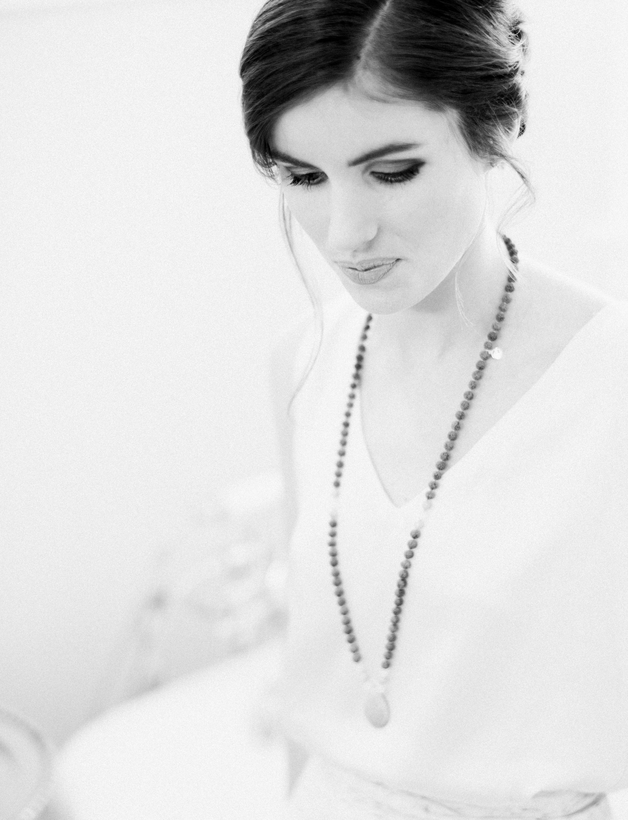 Julianne Young Weddings