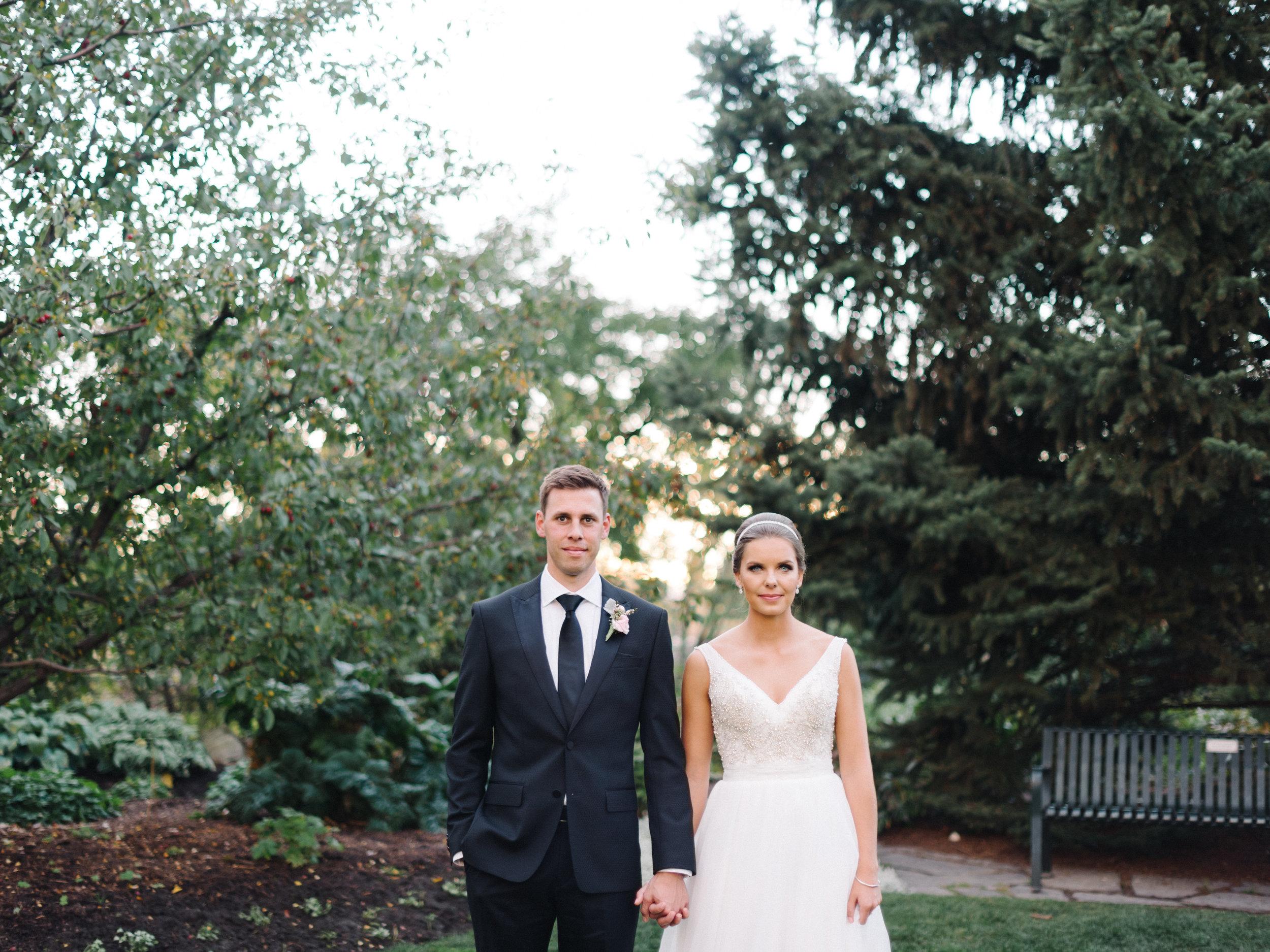 Parfait Productions Wedding Cinematography