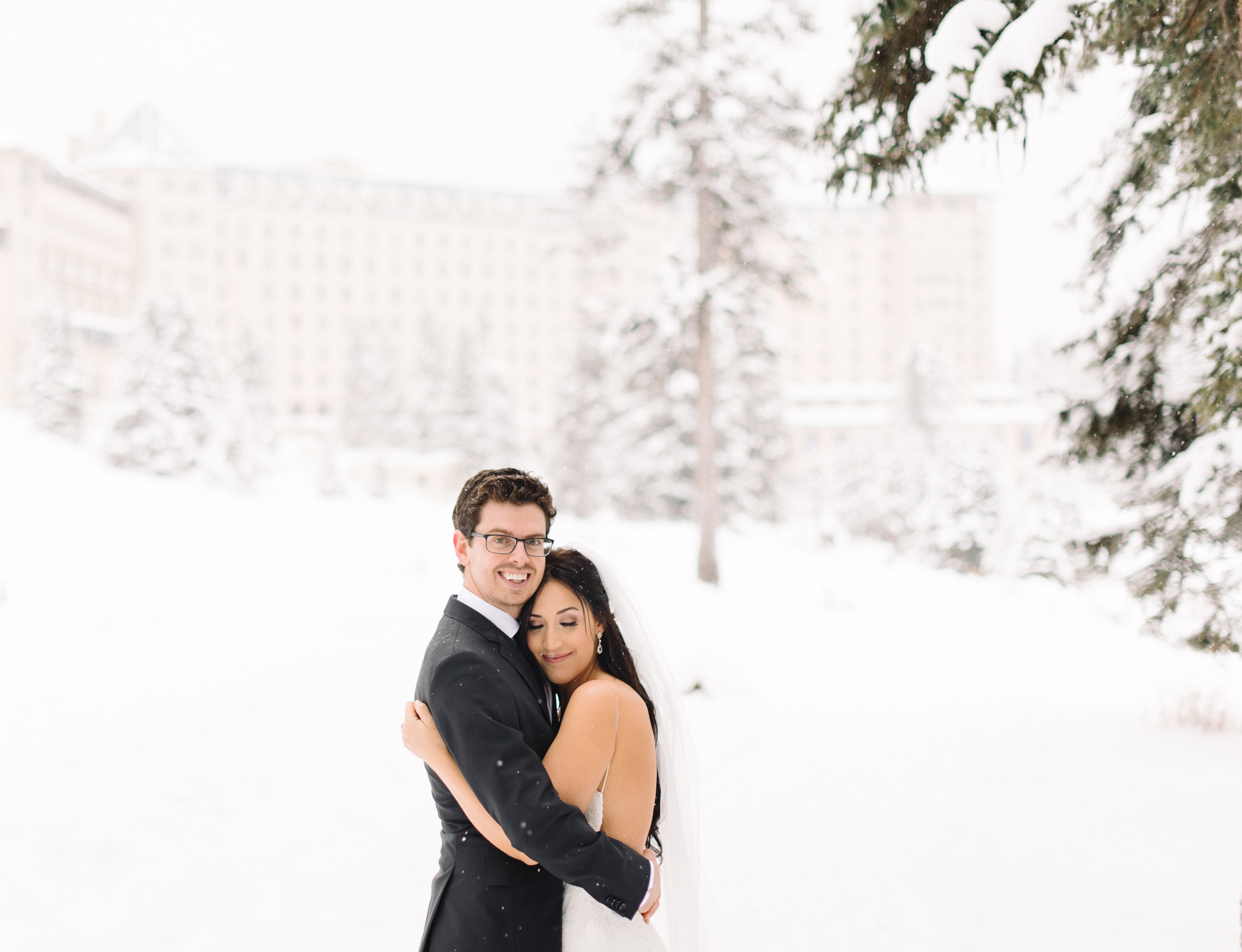 027-lake_louise_elopement.jpg