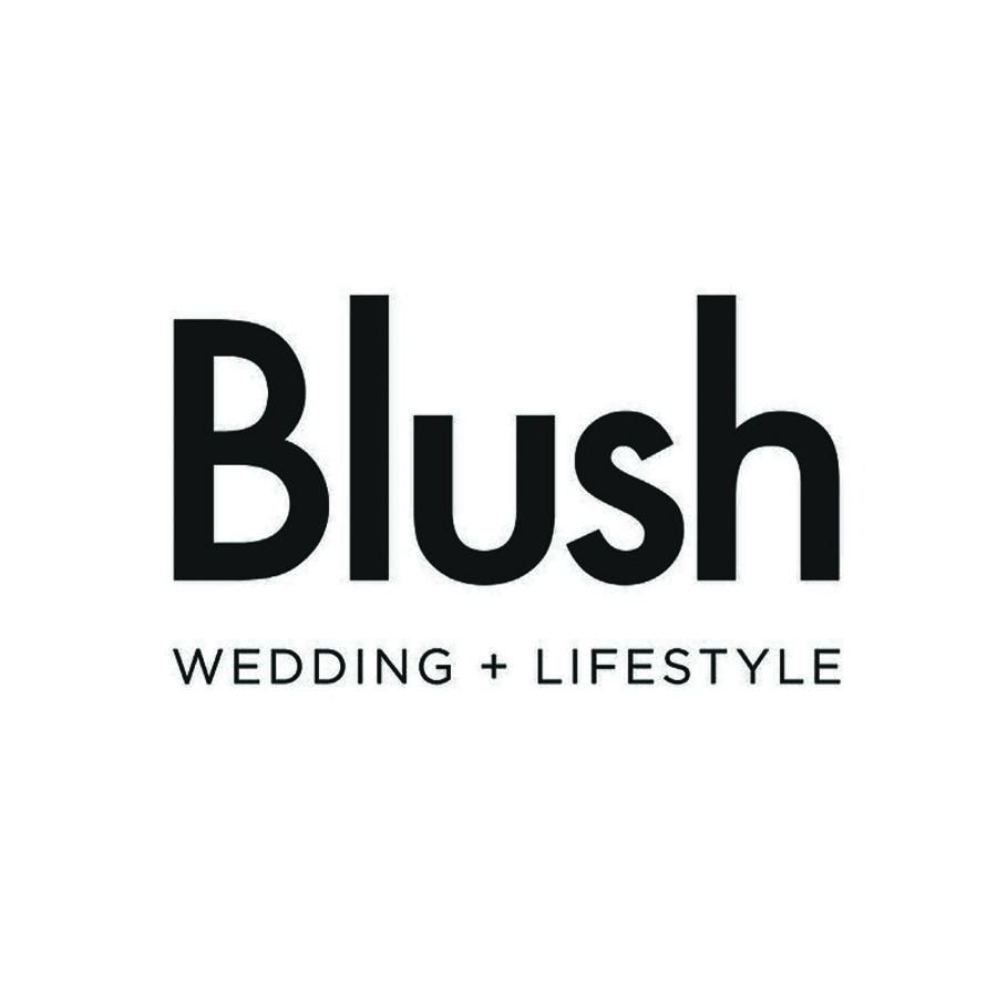 blush-wedding-lifestyle.jpg