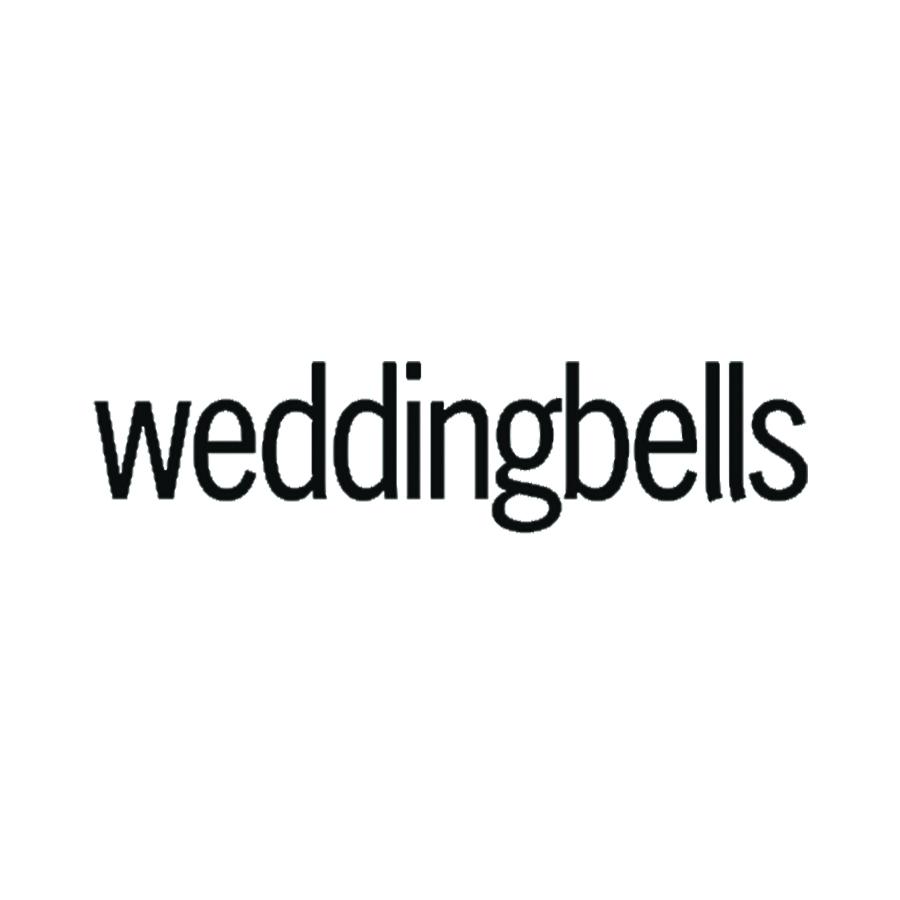 wedding-bells.jpg