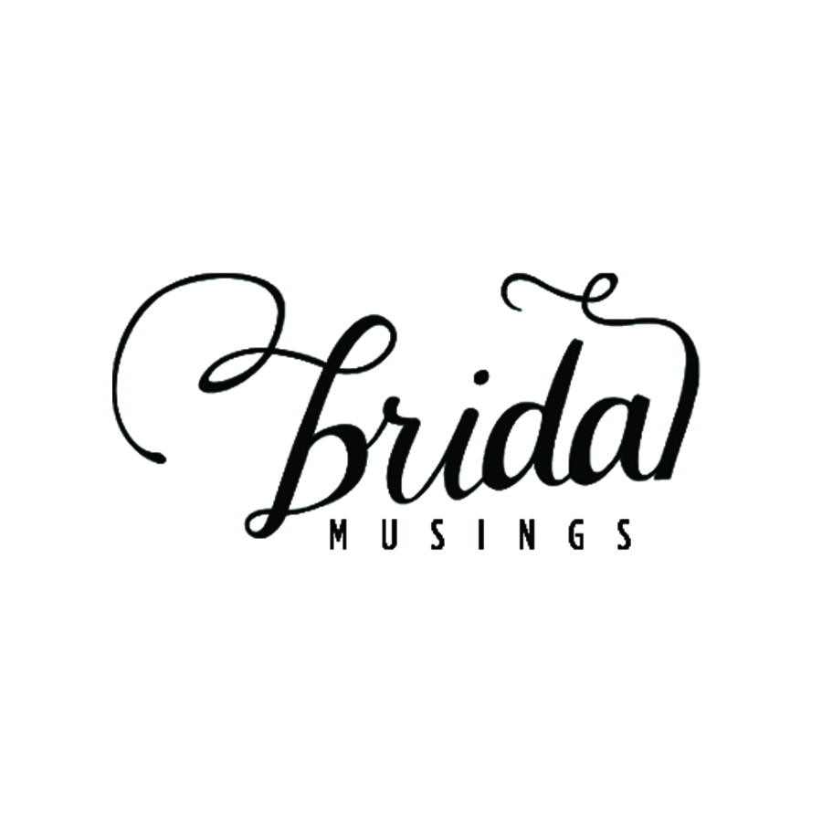 bridal-musings.jpg