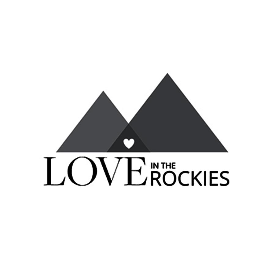 love-in-the-rockies.jpg