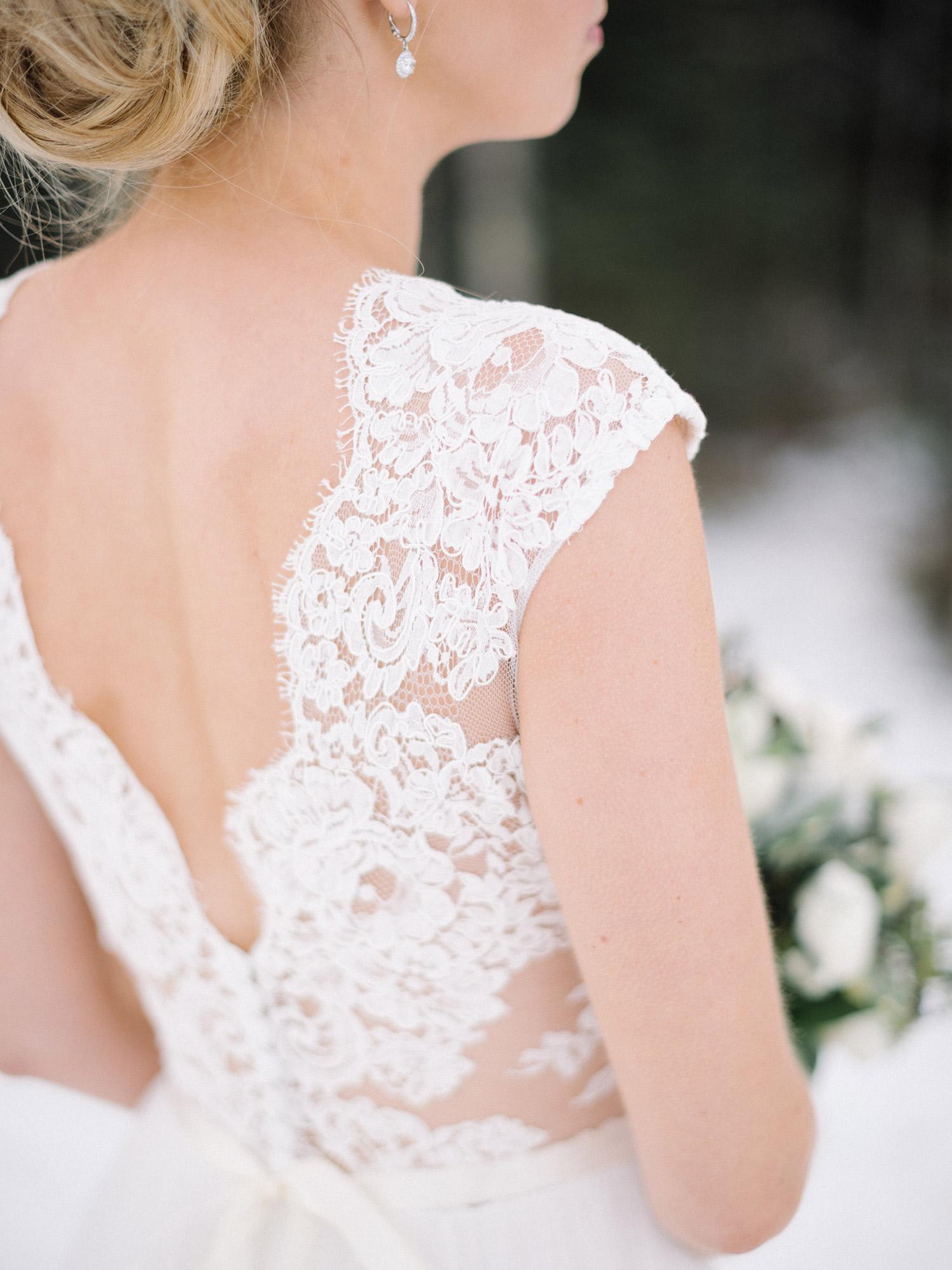 Hera Weddings & Events