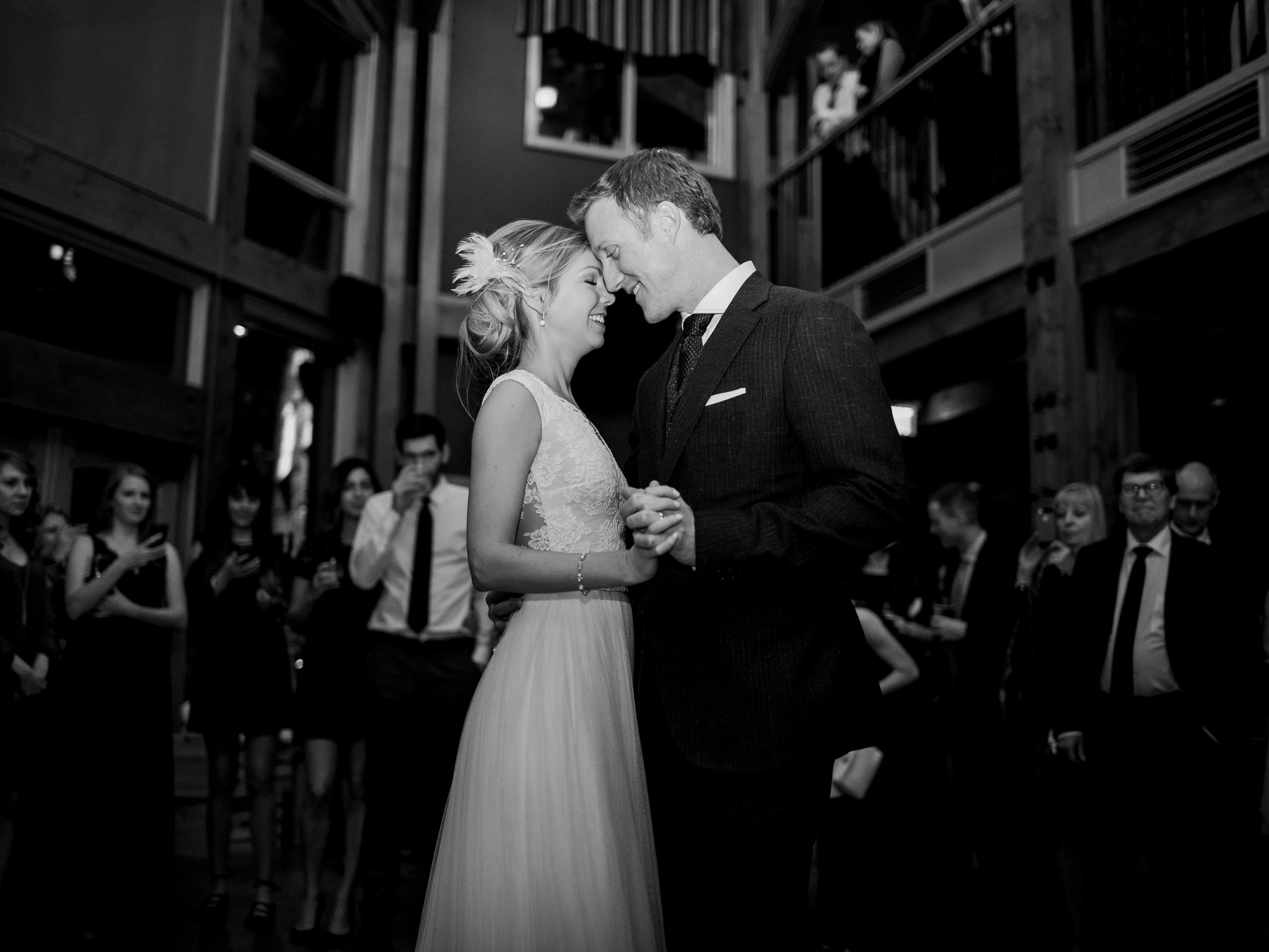 Julie+Shawn-519.JPG