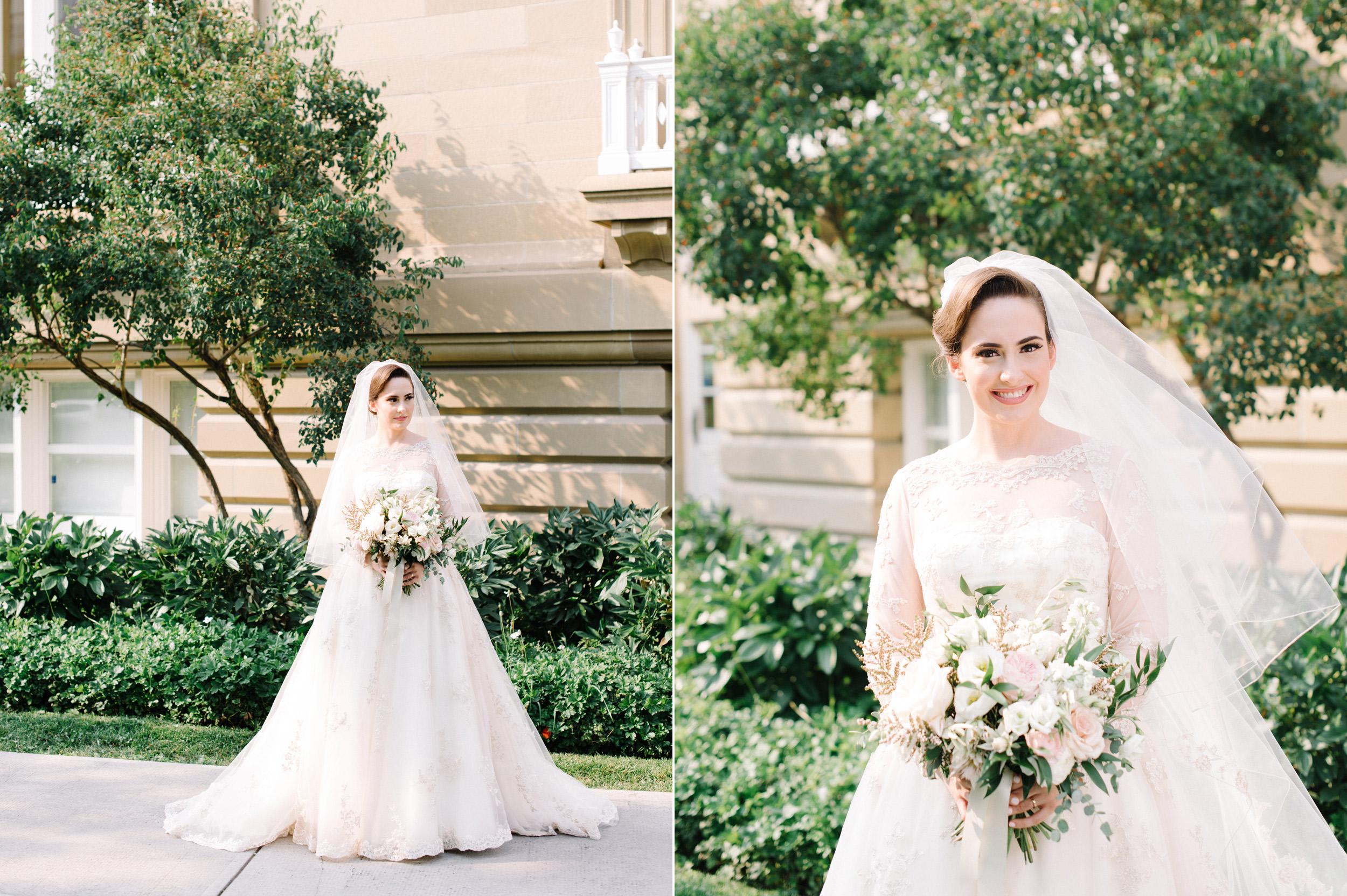 039-calgary_wedding_photographers.jpg