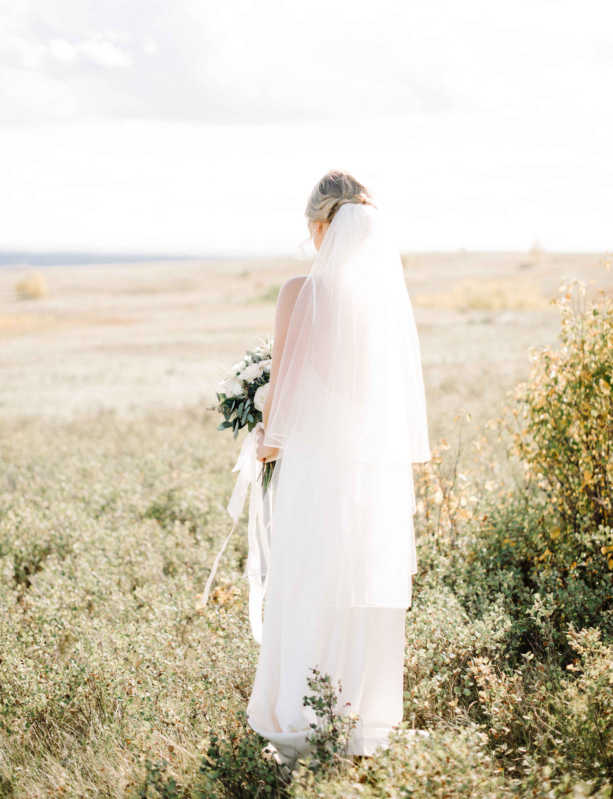 014-calgary_wedding_photographers.jpg