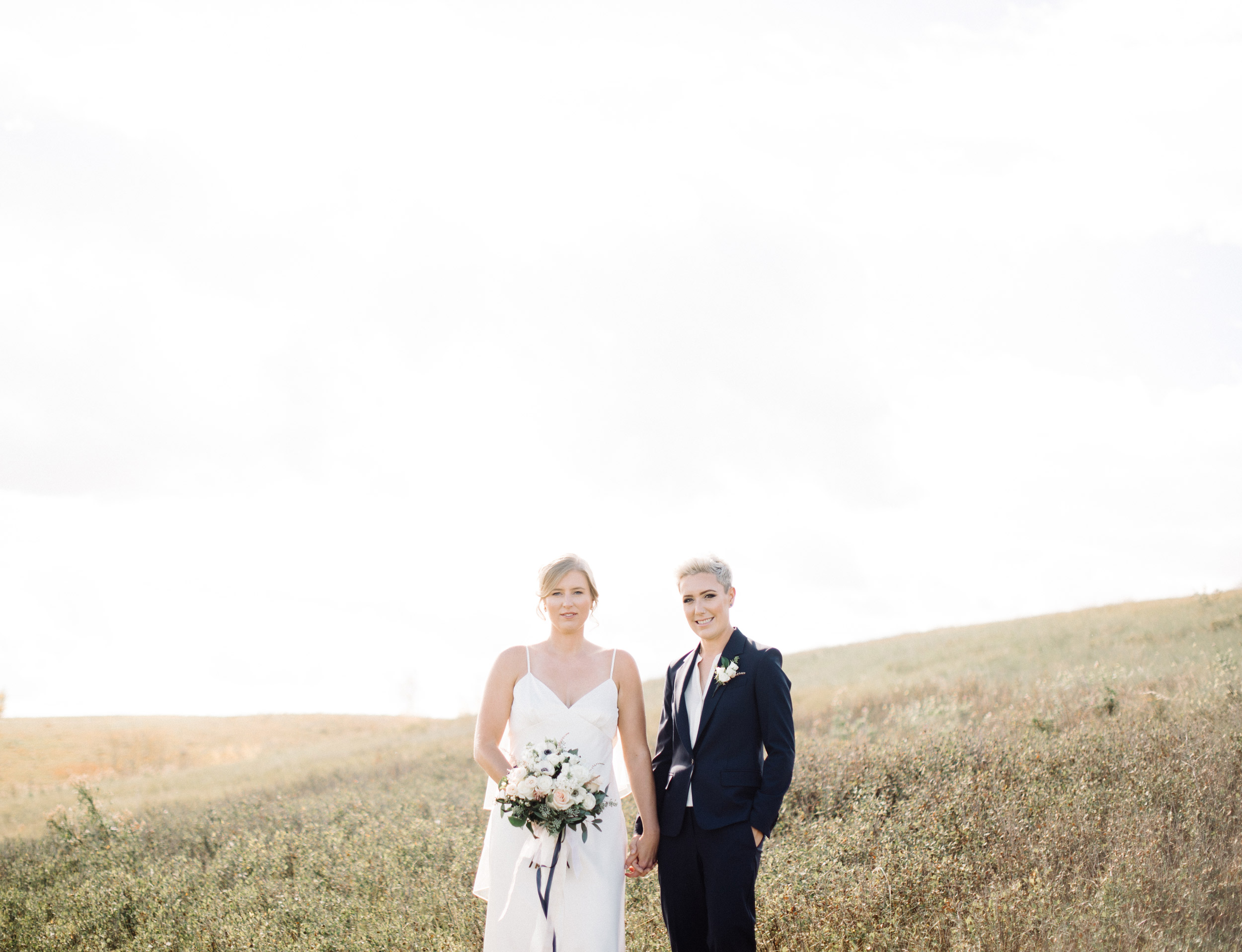 042-calgary_wedding_photographers.jpg