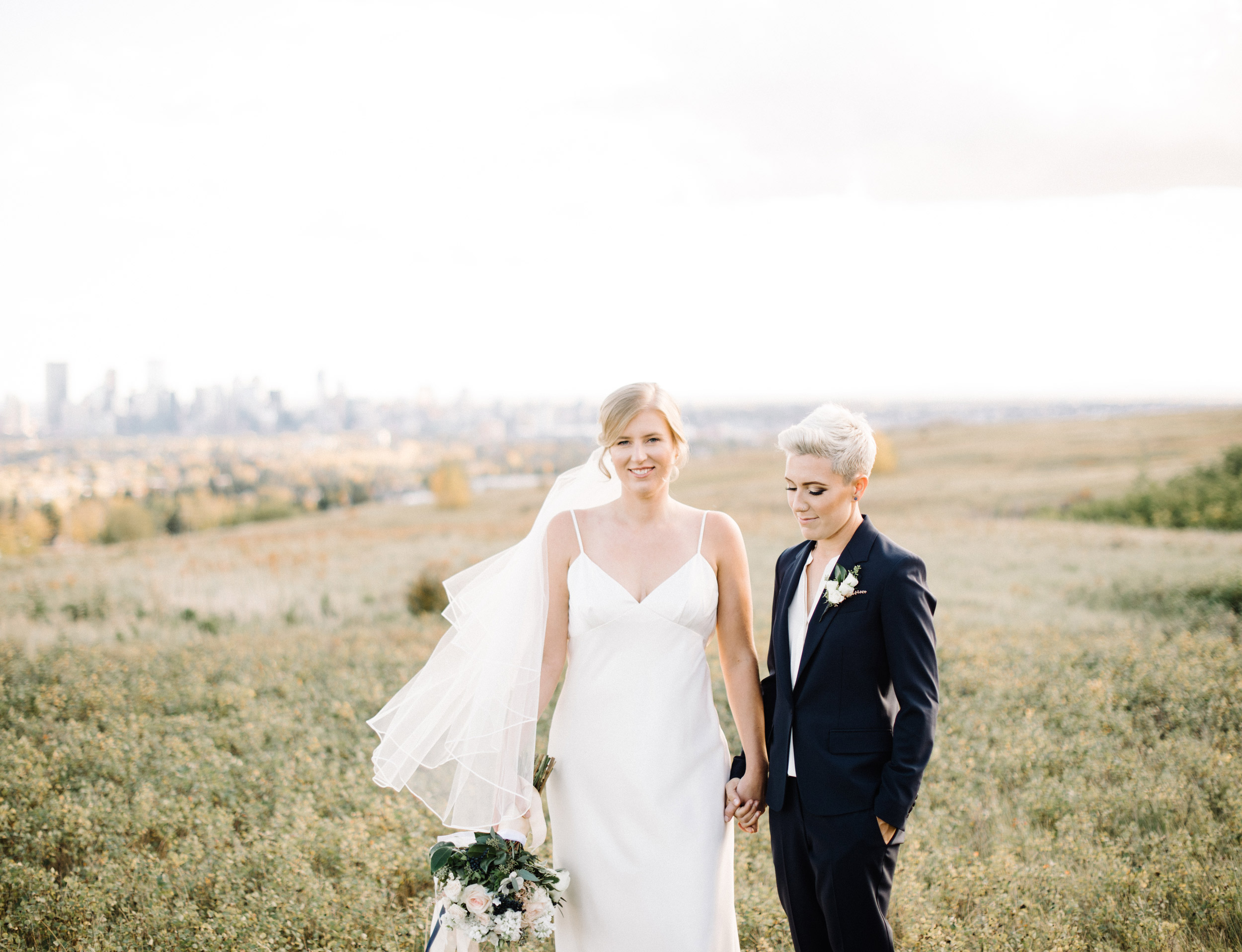 041-calgary_wedding_photographers.jpg