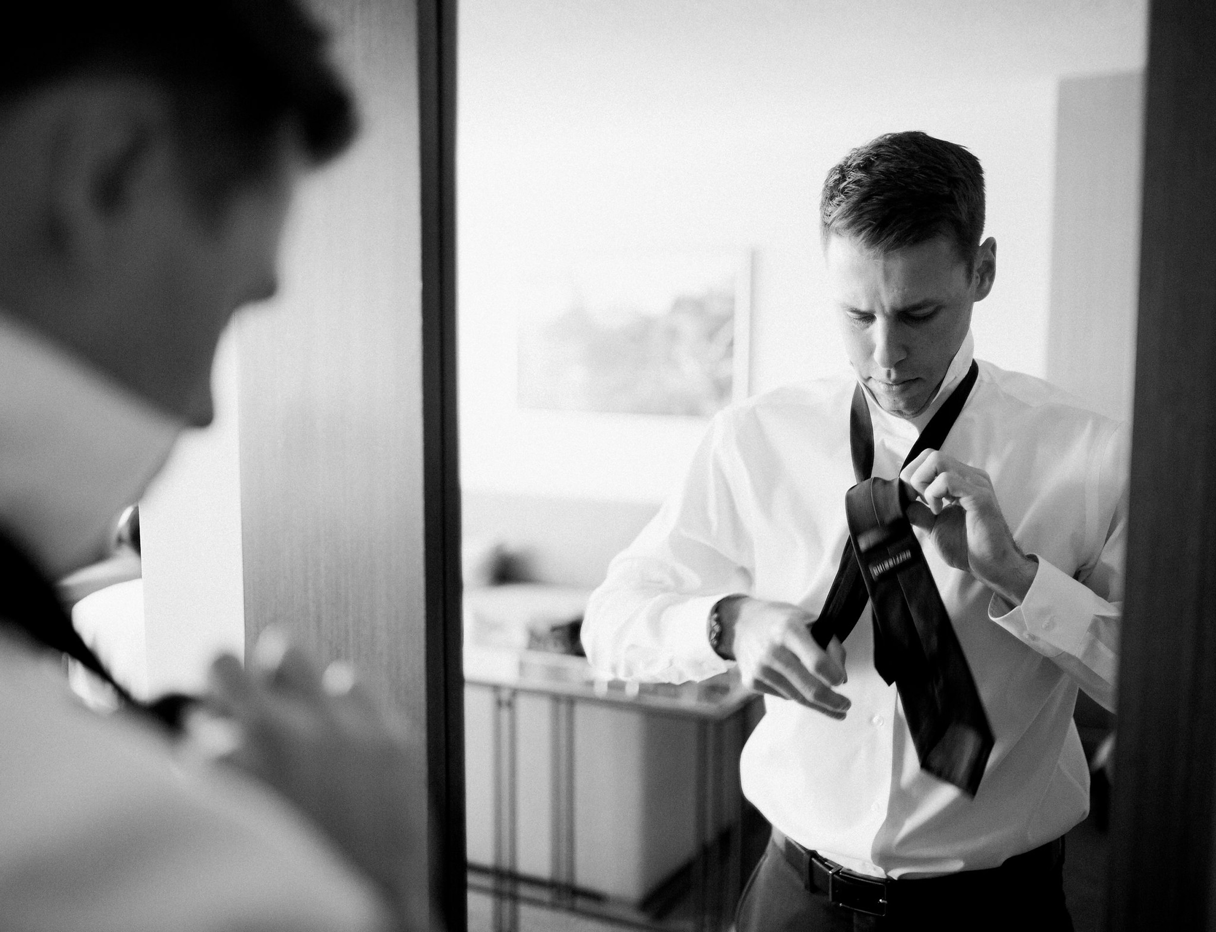 019-calgary_wedding_photographers.jpg